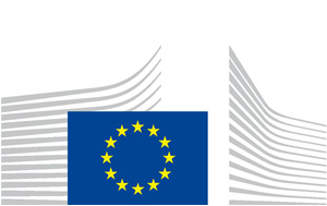 REGULATION OF THE EUROPEAN PARLIAMENT AND OF THE COUNCIL on a framework for the issuance, verification and acceptance of interoperable certificates on vaccination, testing and recovery to facilitate free movement during the COVID-19 pandemic (Digital Green Certificate)