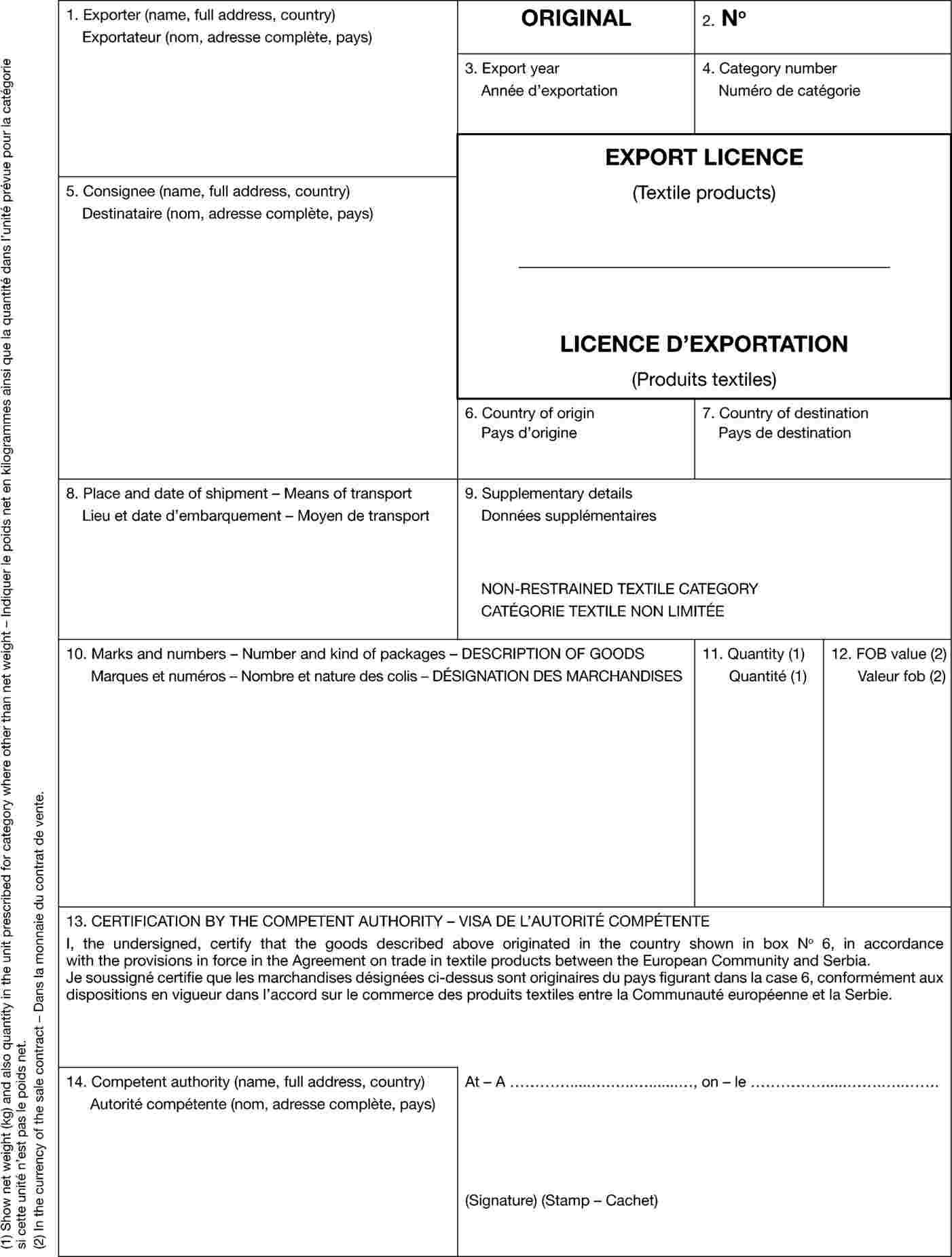 Großartig Kleinkind Zeitplan Vorlage Fotos - Entry Level Resume ...
