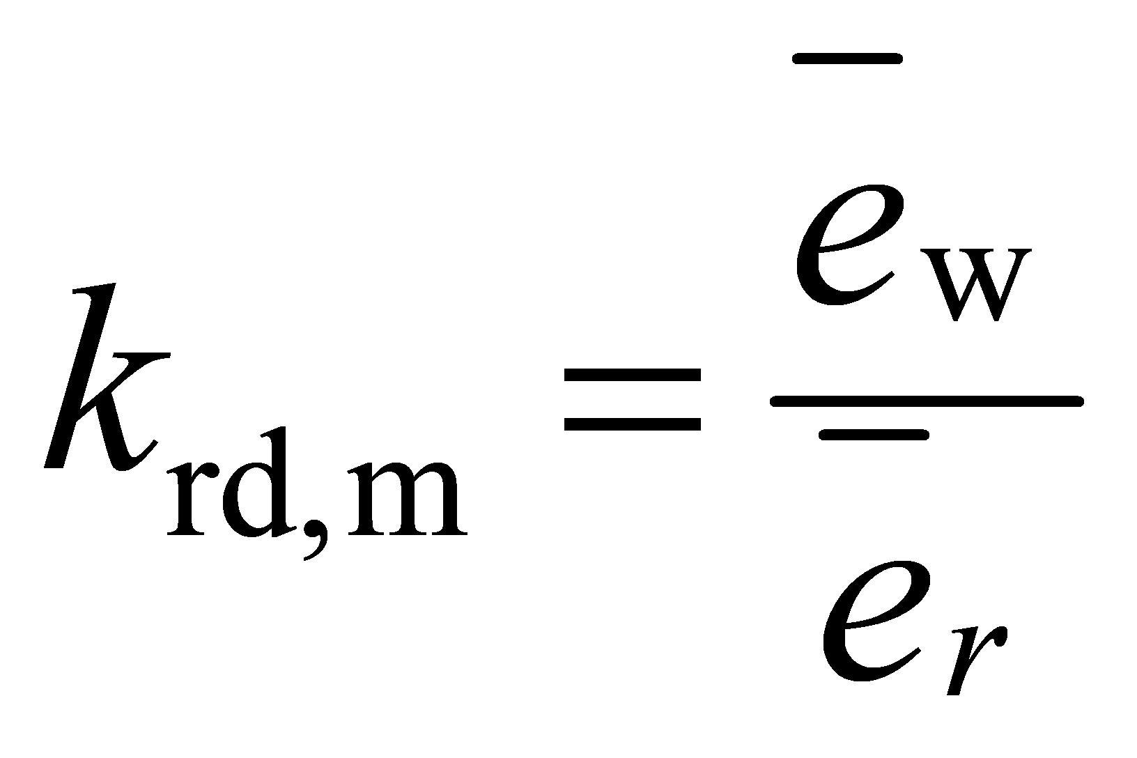 EUR-Lex - C(2018)2473 - EN - EUR-Lex