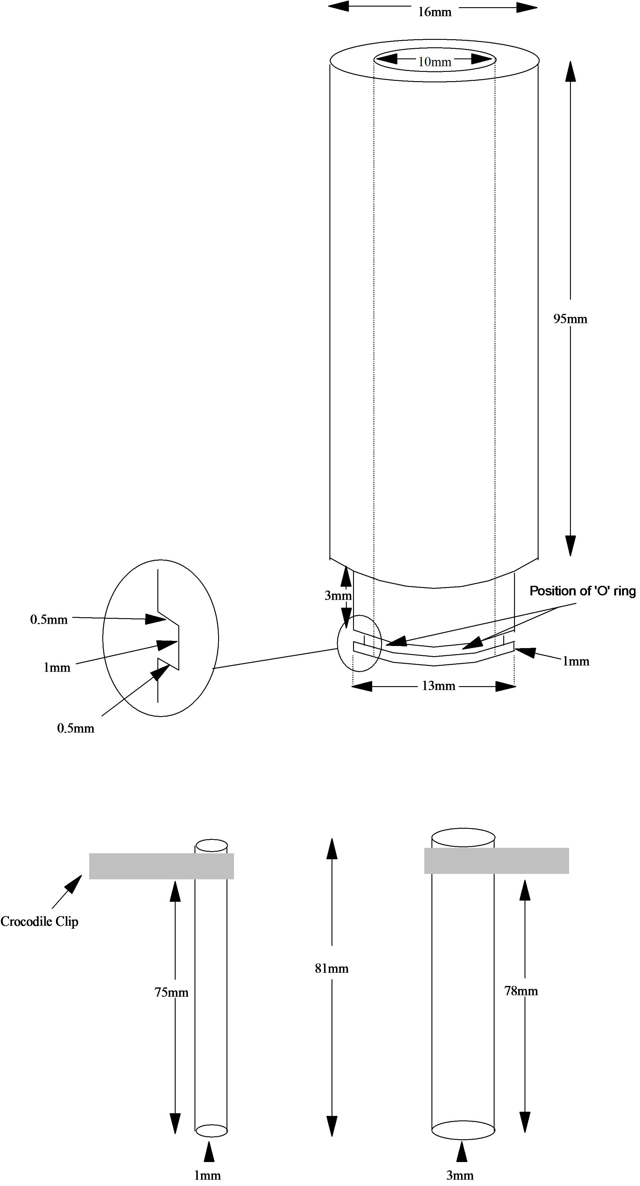 1992 suzuki s40 wiring diagram 55f17ca 159 69 3 193 1992 suzuki s40 wiring diagram wiring resources  193 1992 suzuki s40 wiring diagram