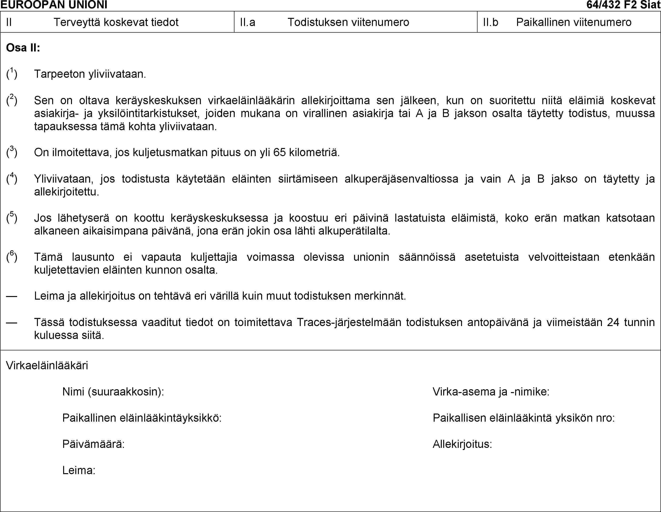 Luettelo vapaa Itävalta dating sites