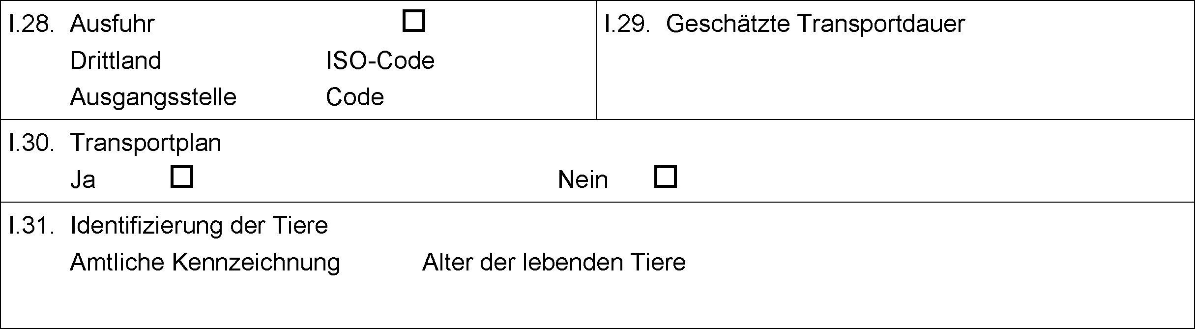 Niedlich Transportplan Vorlage Zeitgenössisch - Beispiel Business ...