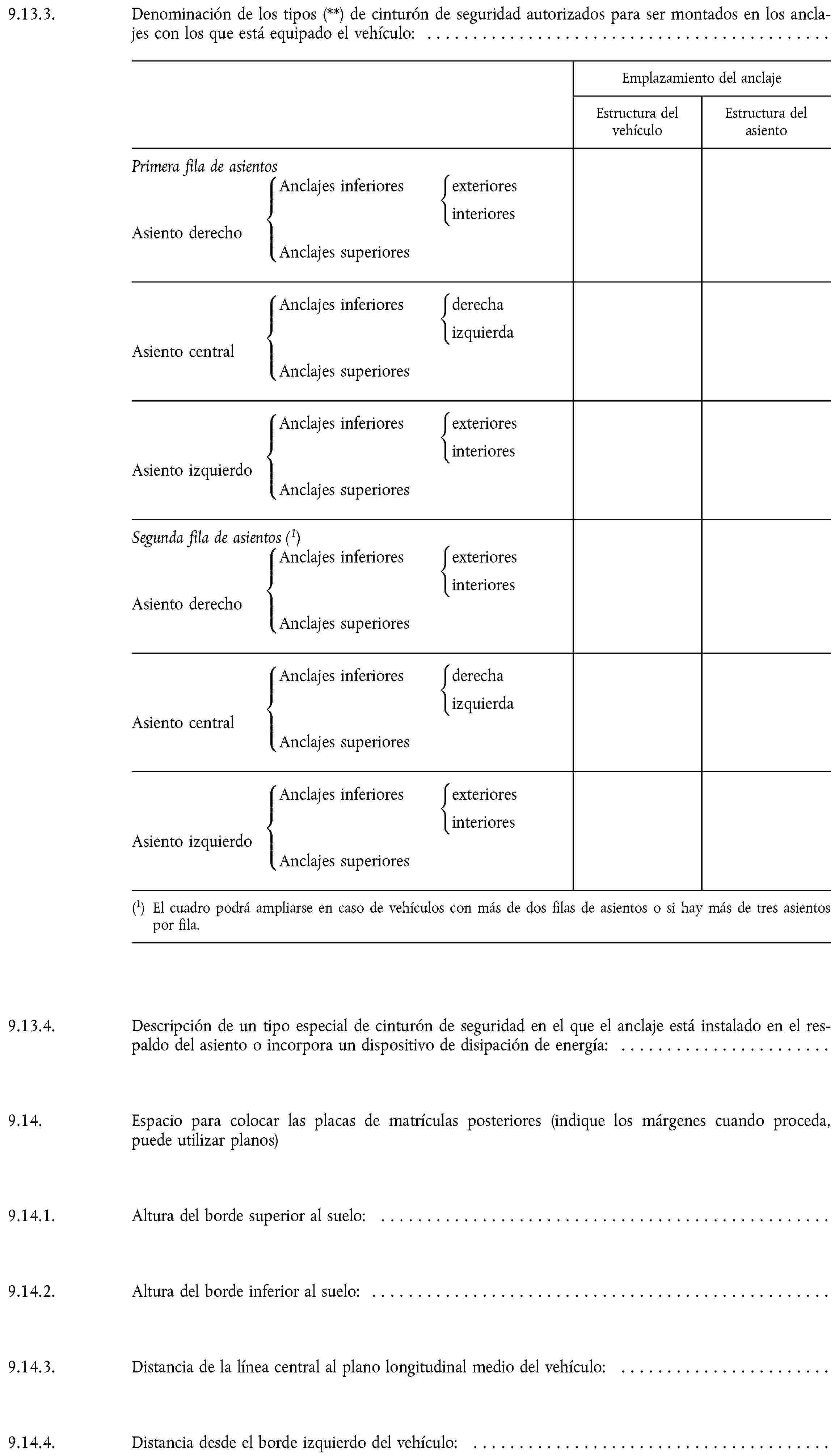 EUR-Lex - 01970L0156-20041203 - EN - EUR-Lex