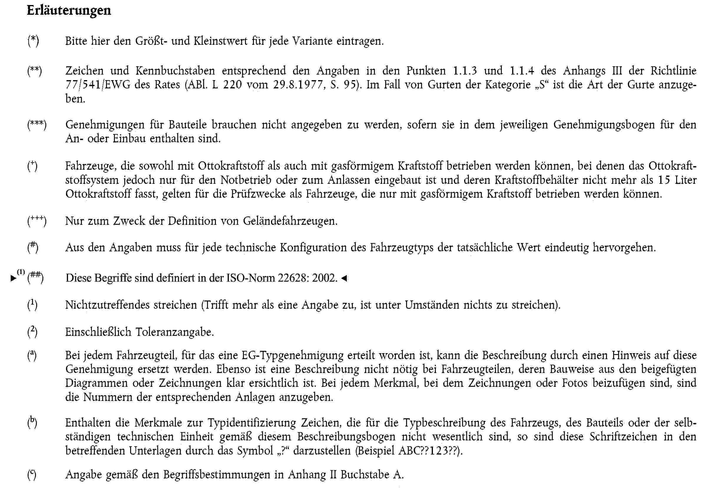 Großzügig Autoteilendiagramm Galerie - Schaltplan Serie Circuit ...