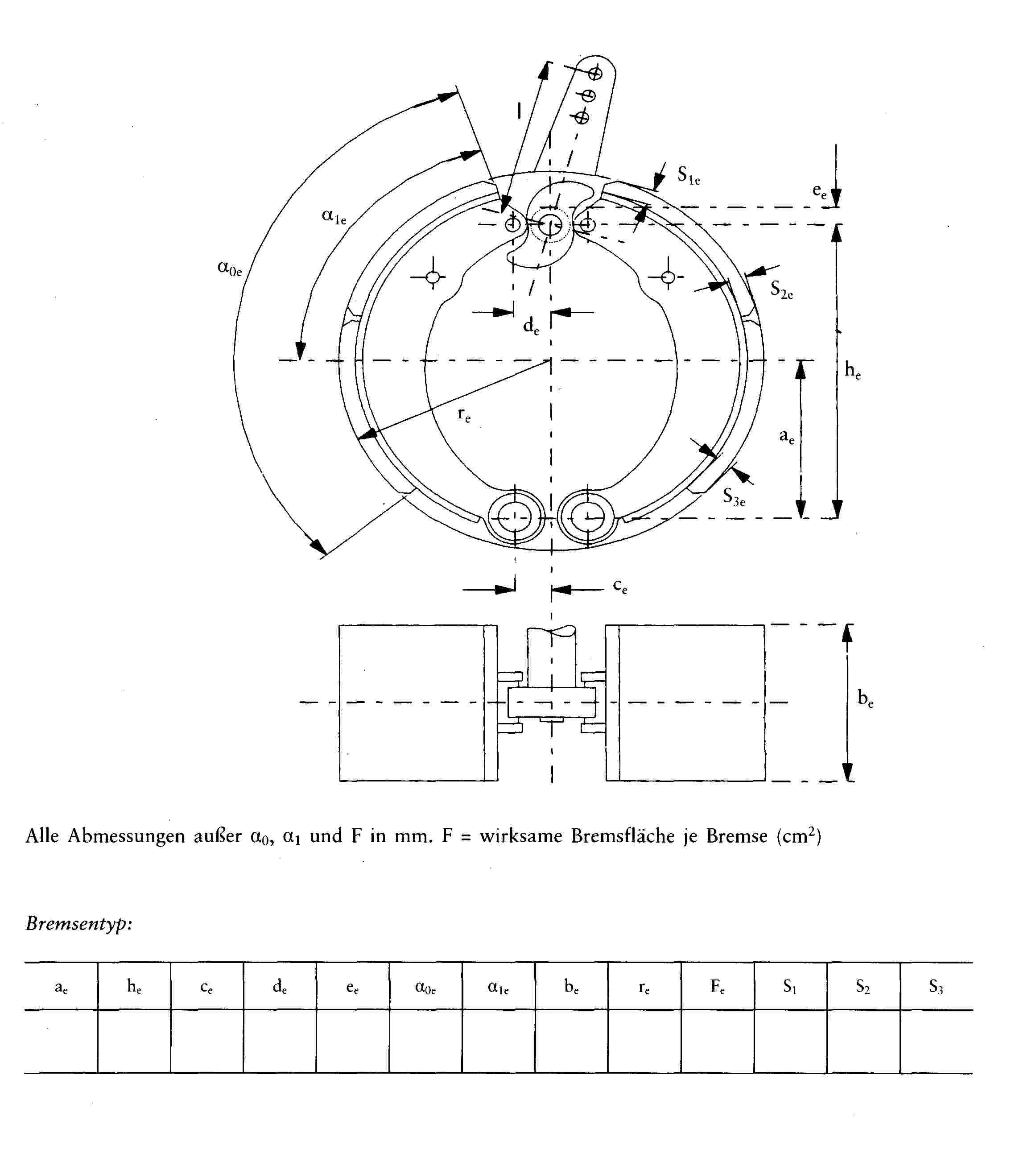 Erfreut Drahtdiagramm Schöpfer Bilder - Der Schaltplan - triangre.info