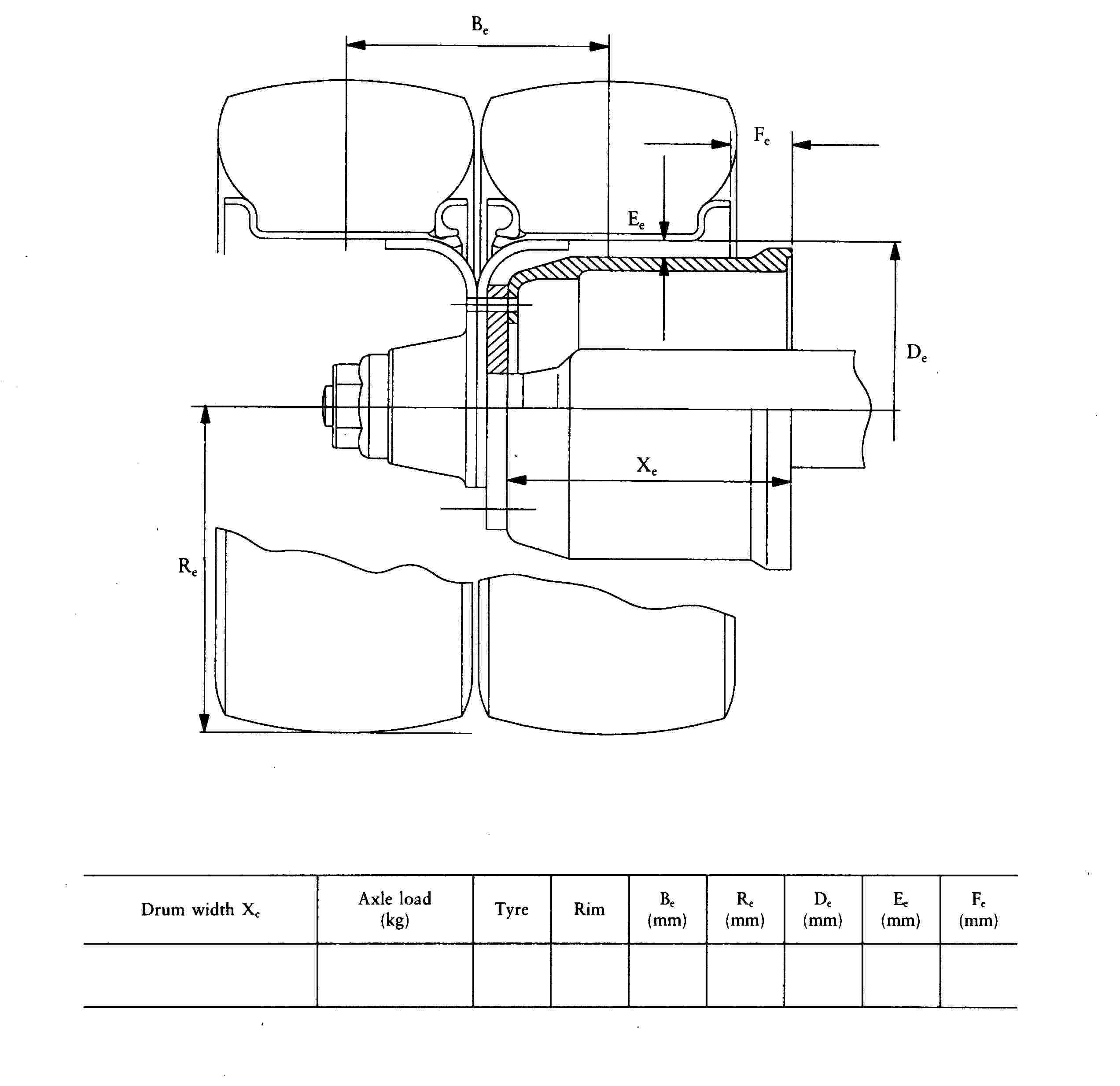 Eur Lex 01971l0320 20070101 En Economy Tractor Restoration Power King Wiring Diagram Factory Image