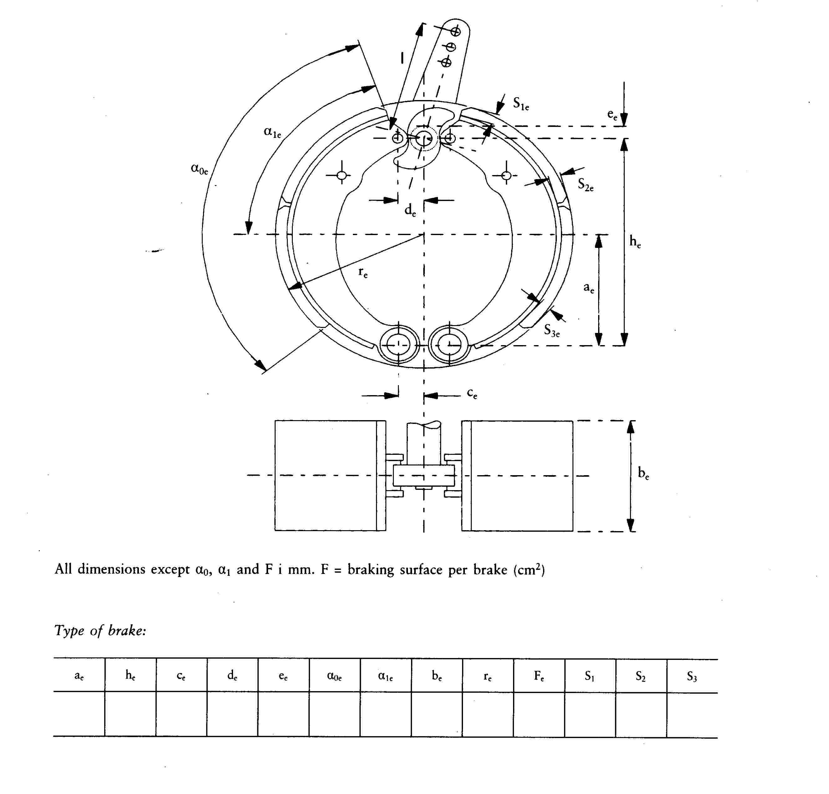 Eur Lex 01971l0320 20070101 En This Application Diagram Indicates How Loadsensing Valves Control Image