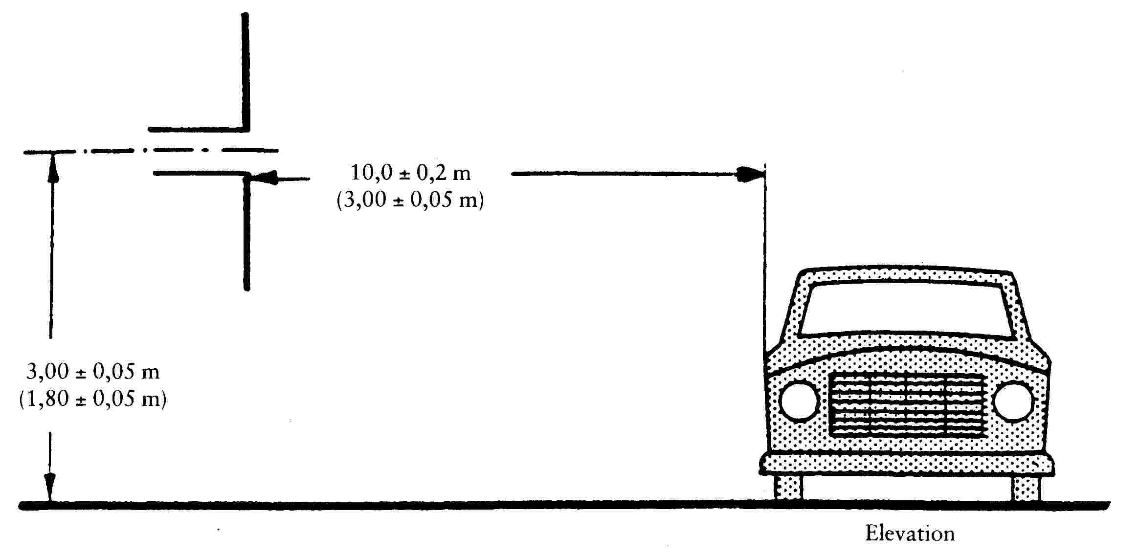 Eur Lex 01972l0245 20040501 En Power Supply Positivenegativeground From A Single Image