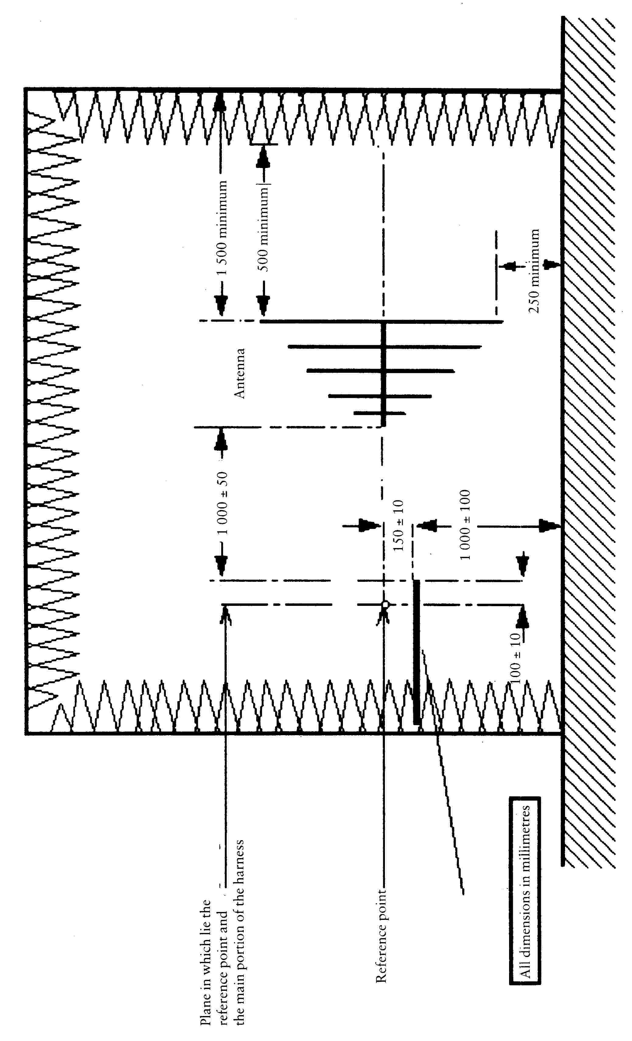 Eur Lex 01975l0322 20070101 En Power Supply Positivenegativeground From A Single Image