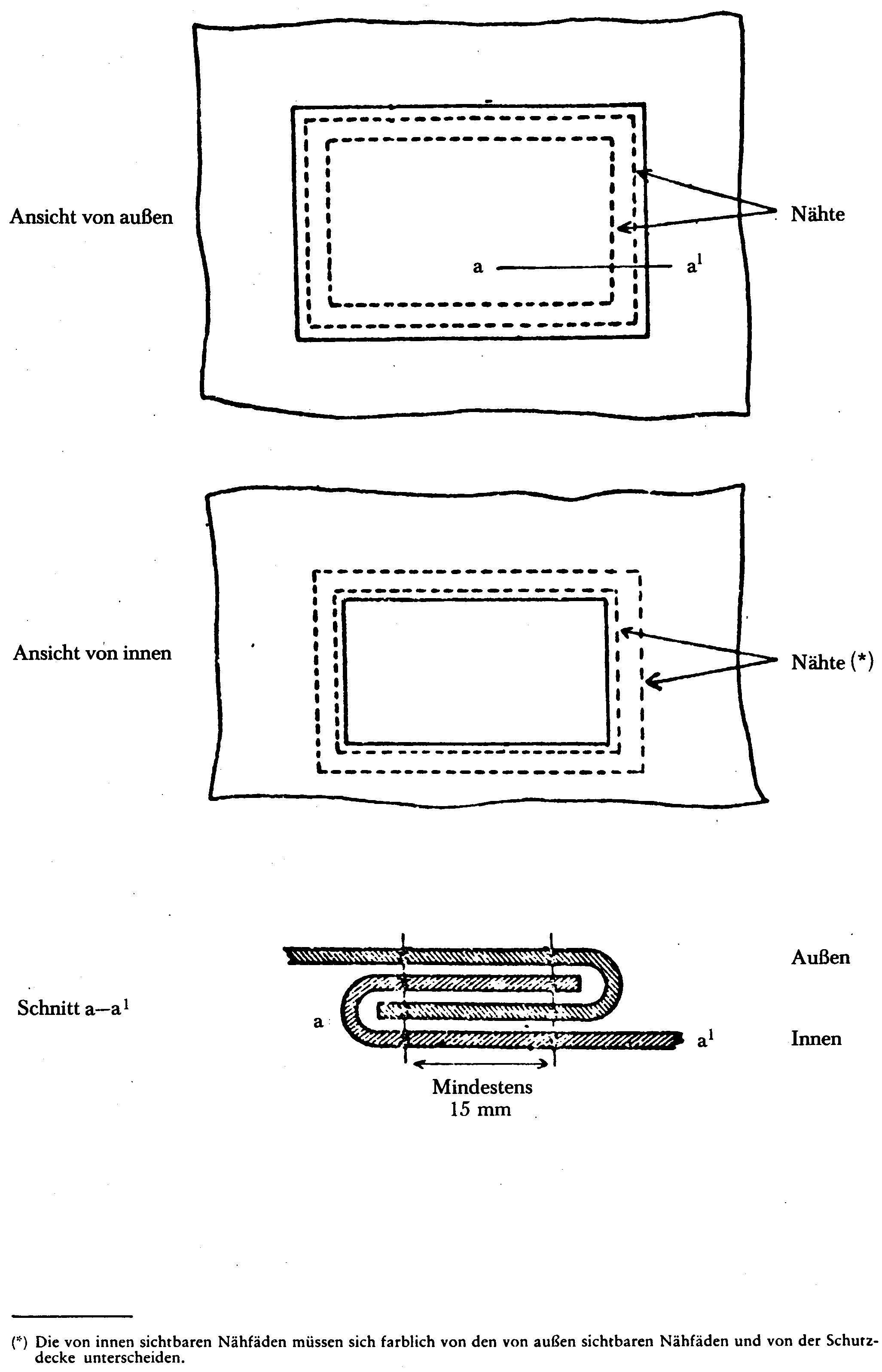 Tolle Verdrahtung Squreel 220 Diagramm Phase Einzel Volt Käfig Motor ...