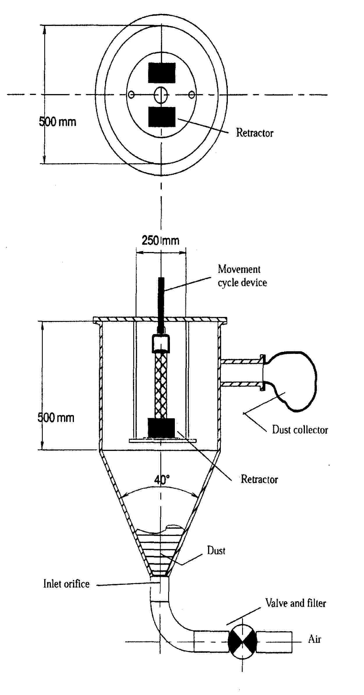 Eur Lex 01977l0541 20070101 En 208v Receptacle Wiring Diagram Image