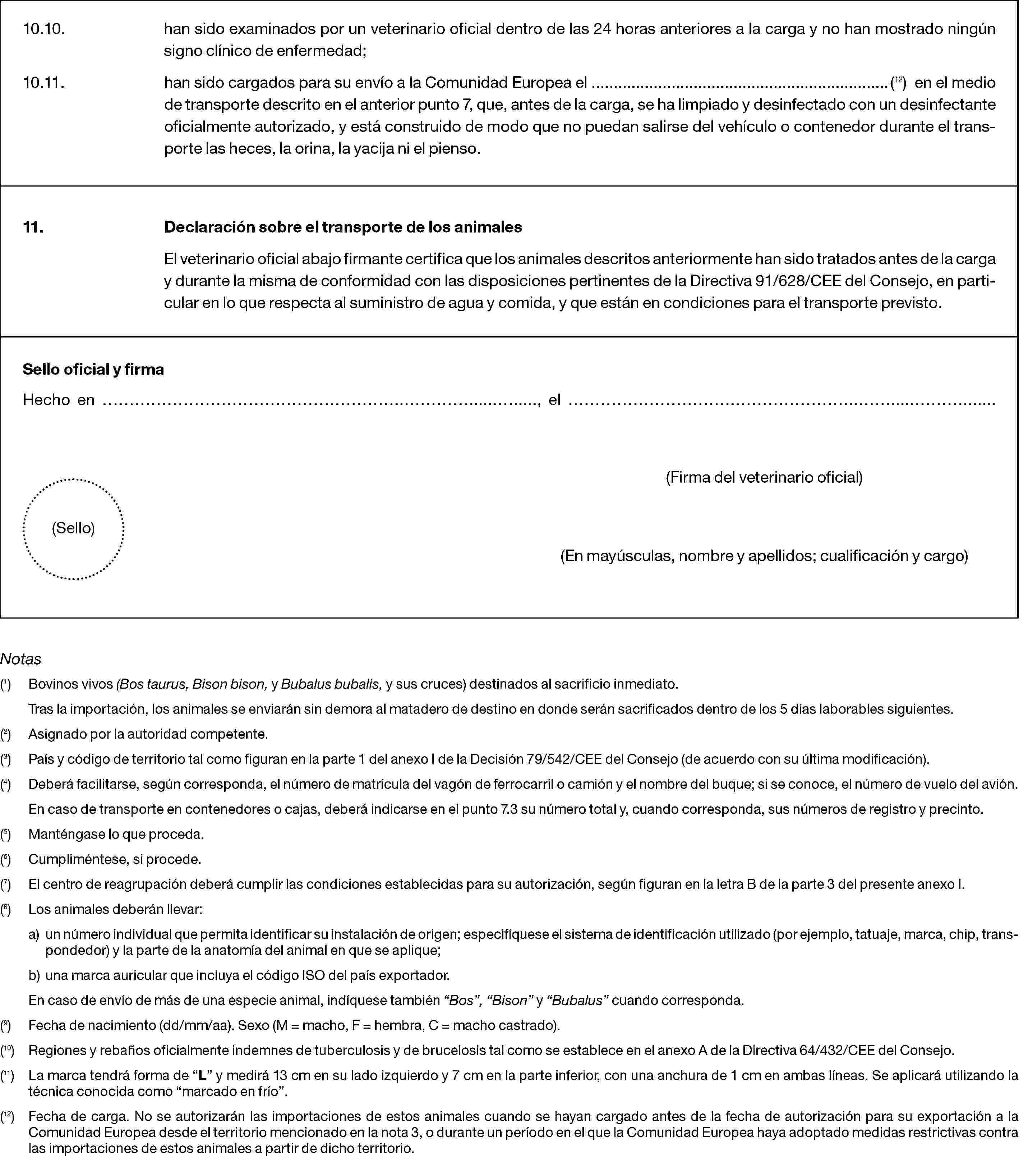 Asombroso Certificado De Nacimiento Adoptada Viñeta - Cómo conseguir ...