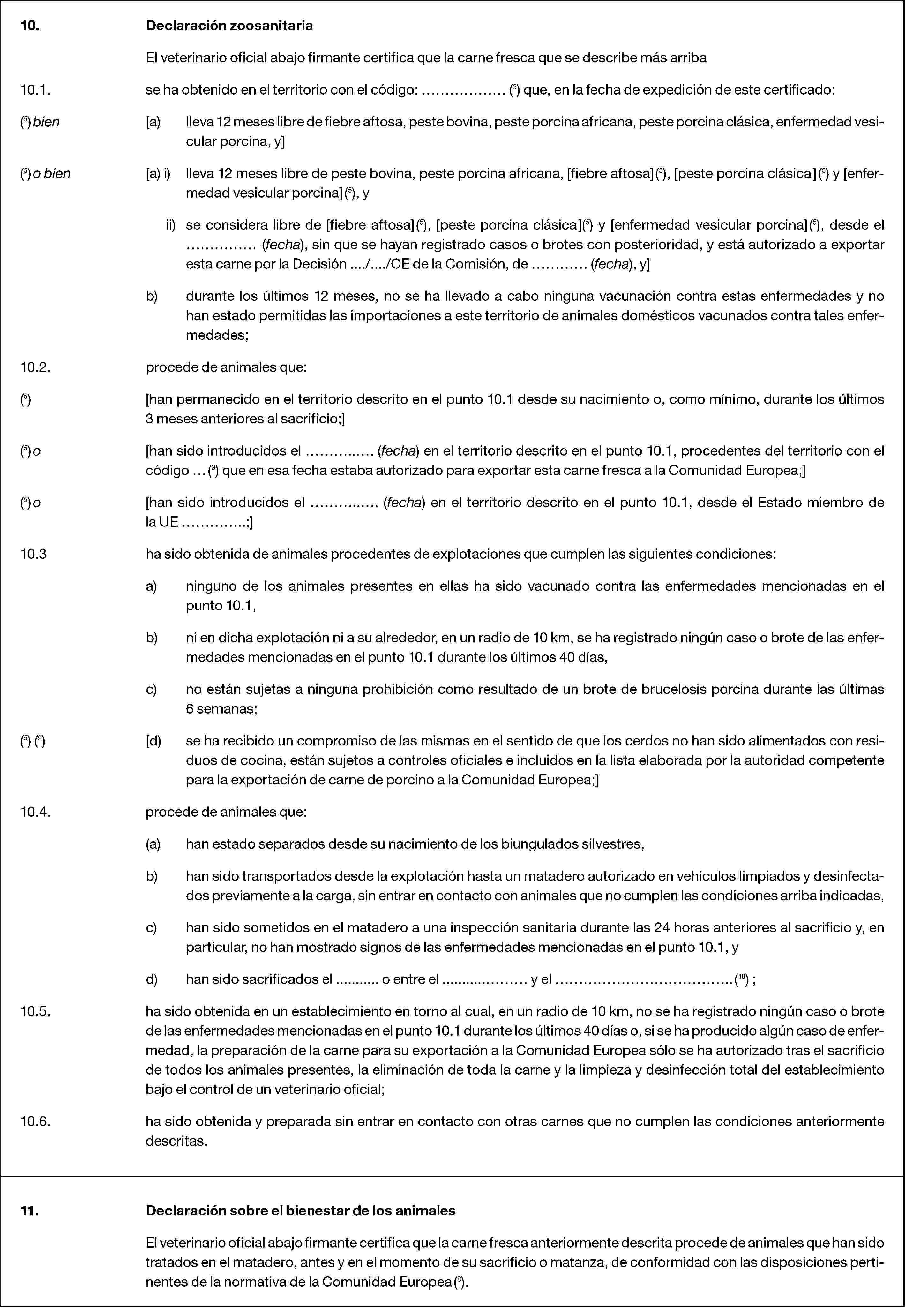 EUR-Lex - 01979D0542-20040501 - EN - EUR-Lex