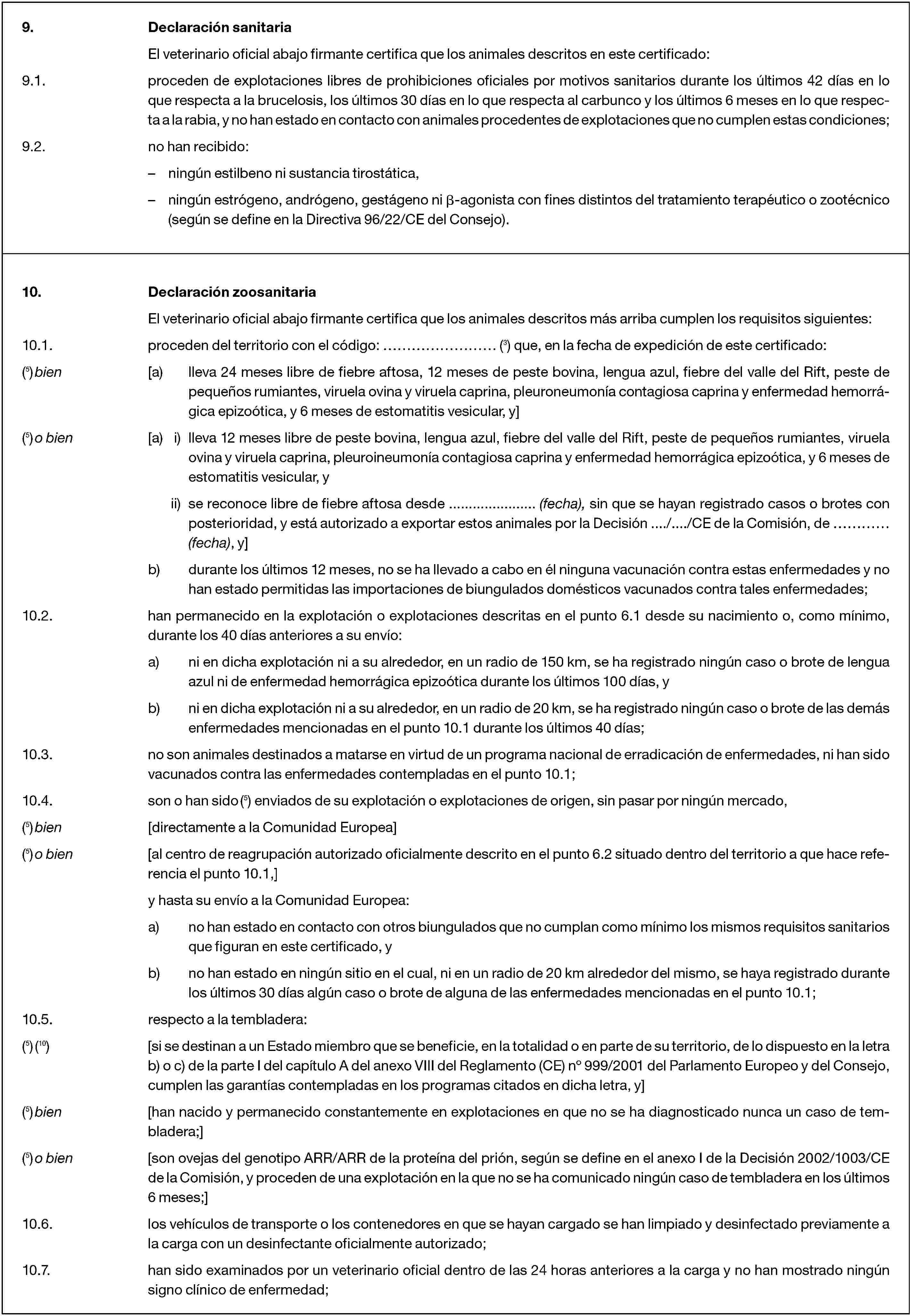 EUR-Lex - 01979D0542-20051026 - EN - EUR-Lex
