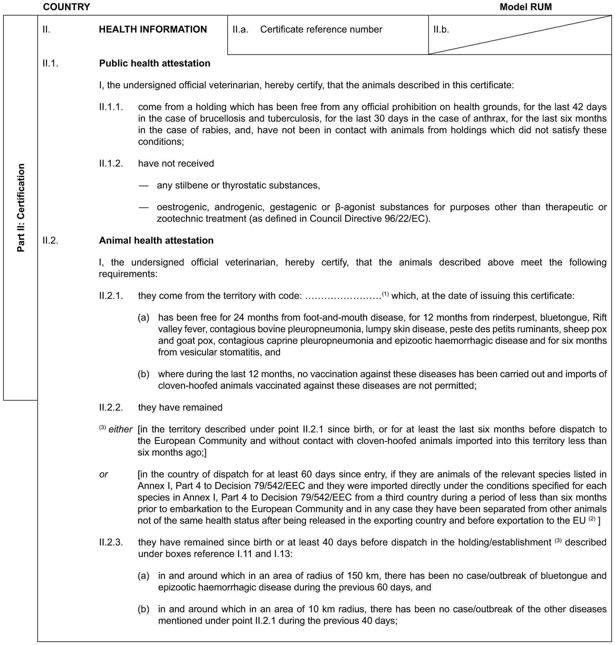 EUR-Lex - 01979D0542-20090301 - EN - EUR-Lex