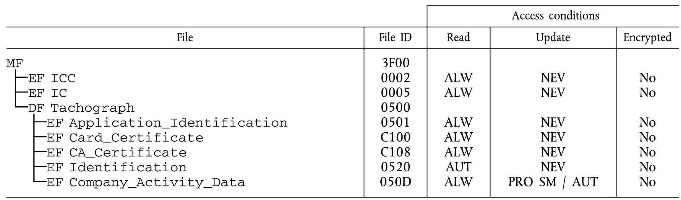 JFIF P15 'A ]15r~C kCGT\ M\15 FT[z Nz$iTS a GU /c15 k rGUp B 'v ...
