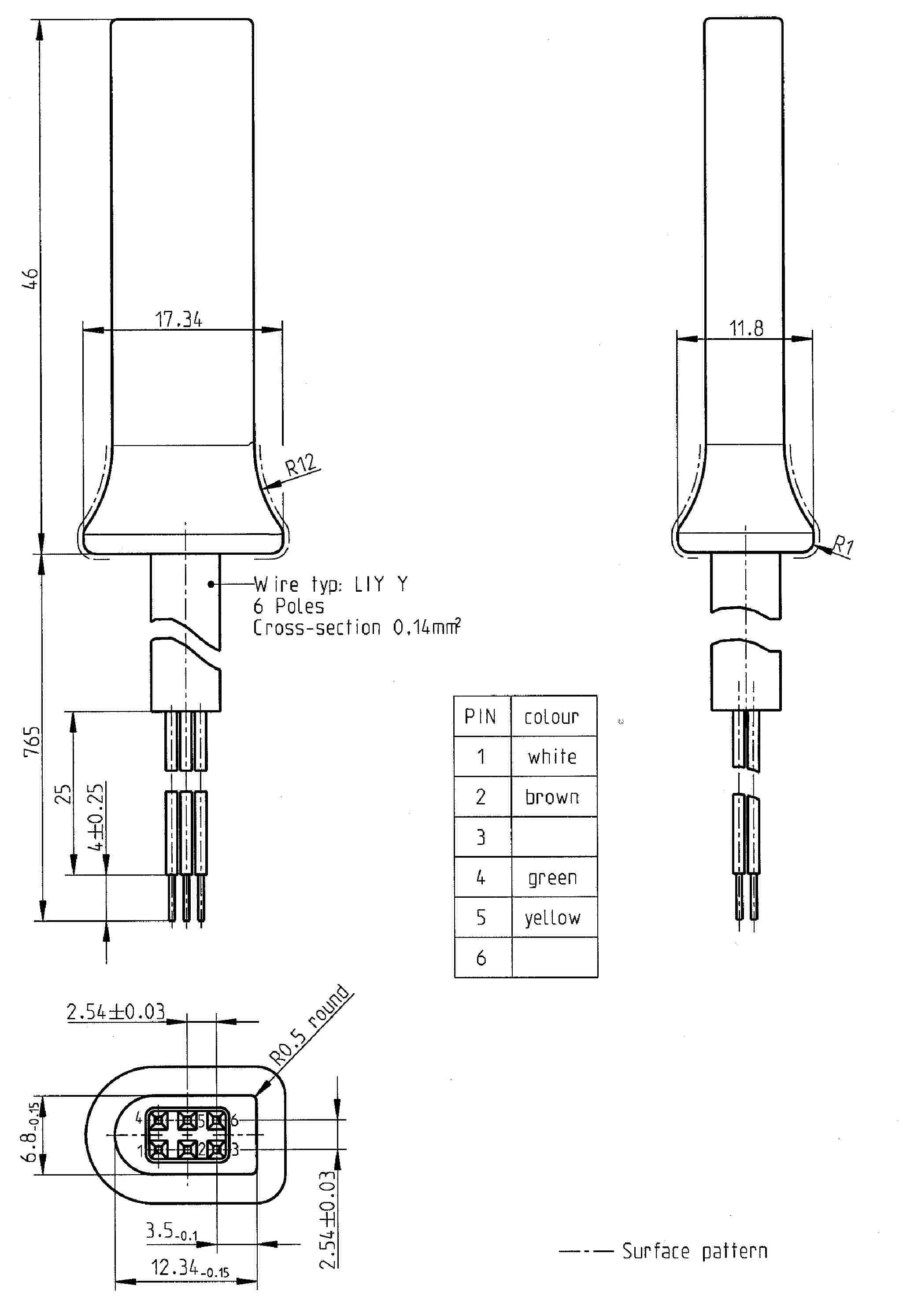 Eur Lex 01985r3821 20121001 En Diagram For Wiring 8 Pin Nr 51