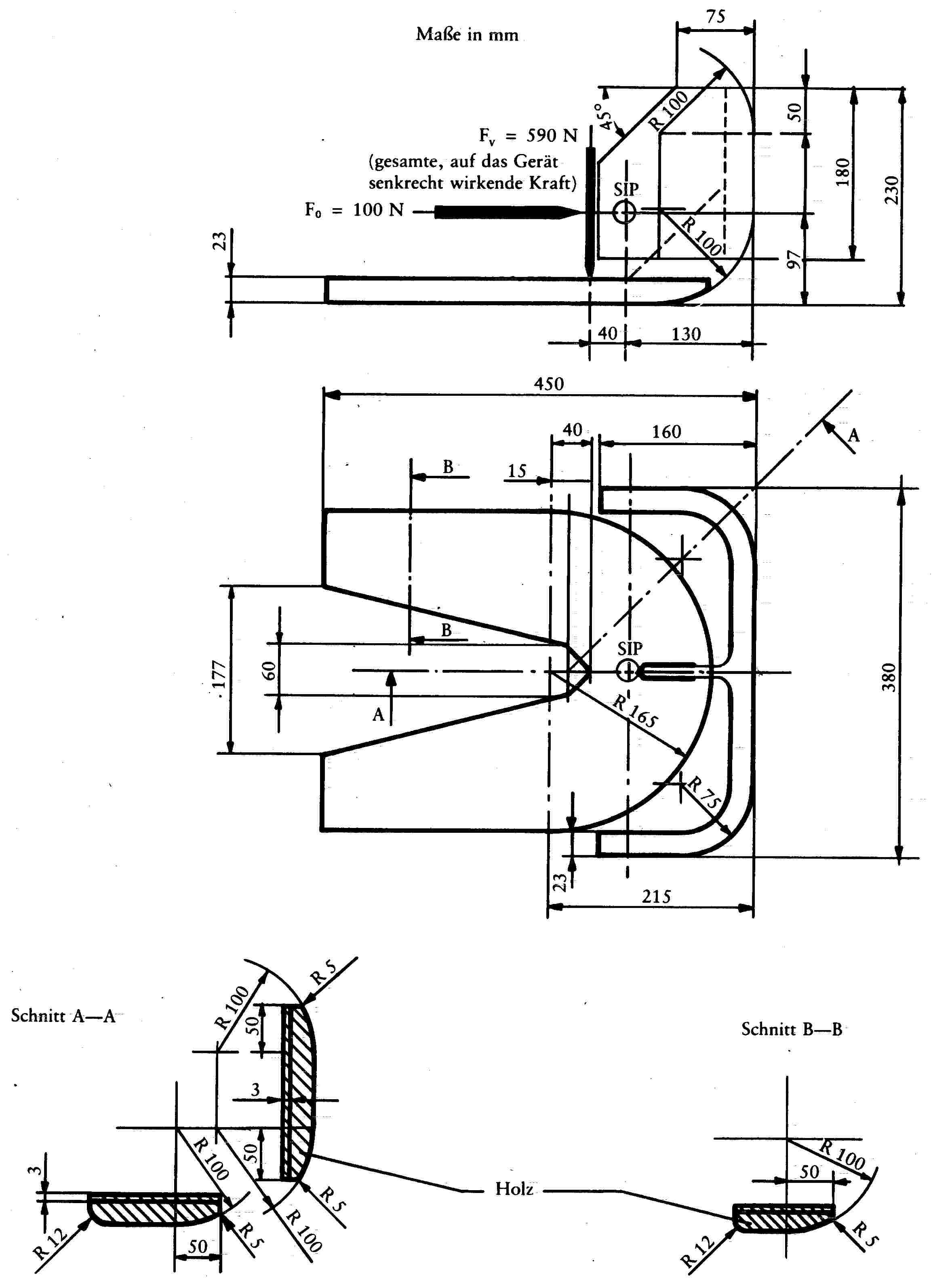 Berühmt 3 Draht Trocknungskabel Bilder - Schaltplan Serie Circuit ...
