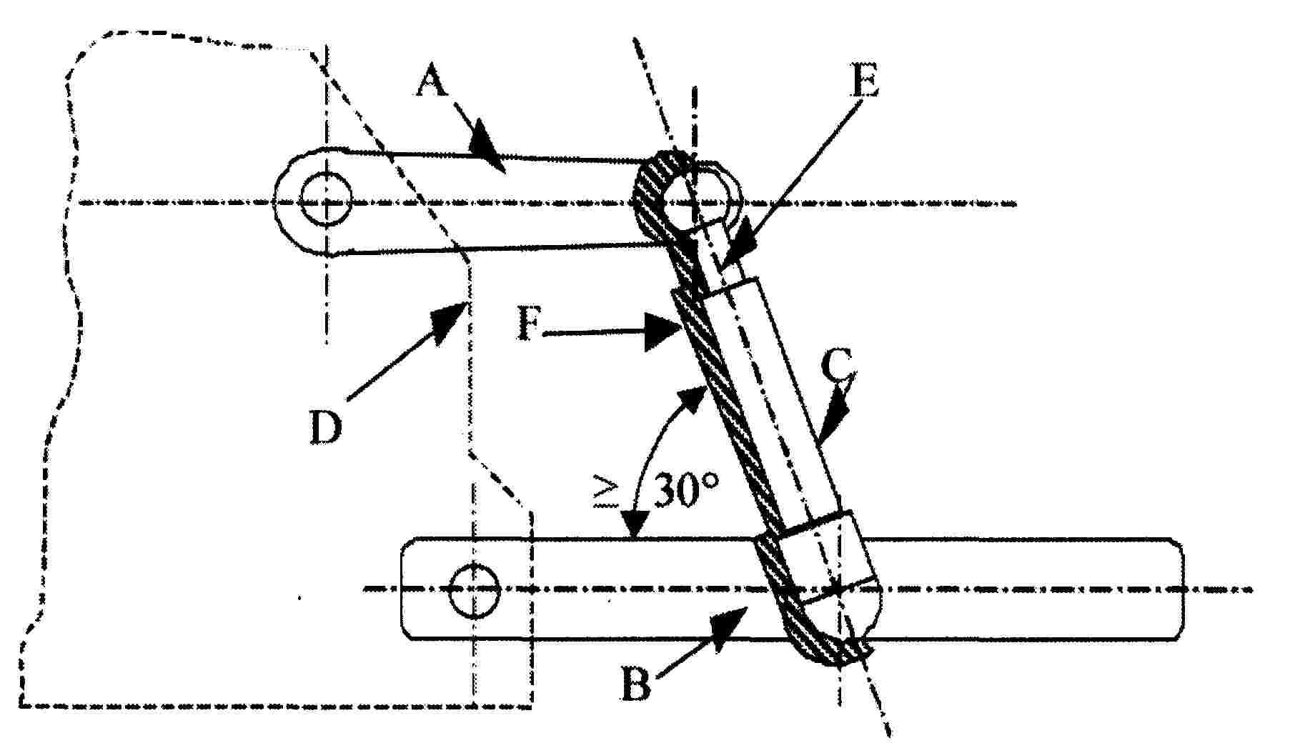 Ungewöhnlich Motorhaube Diagramm Fotos - Schaltplan Serie Circuit ...