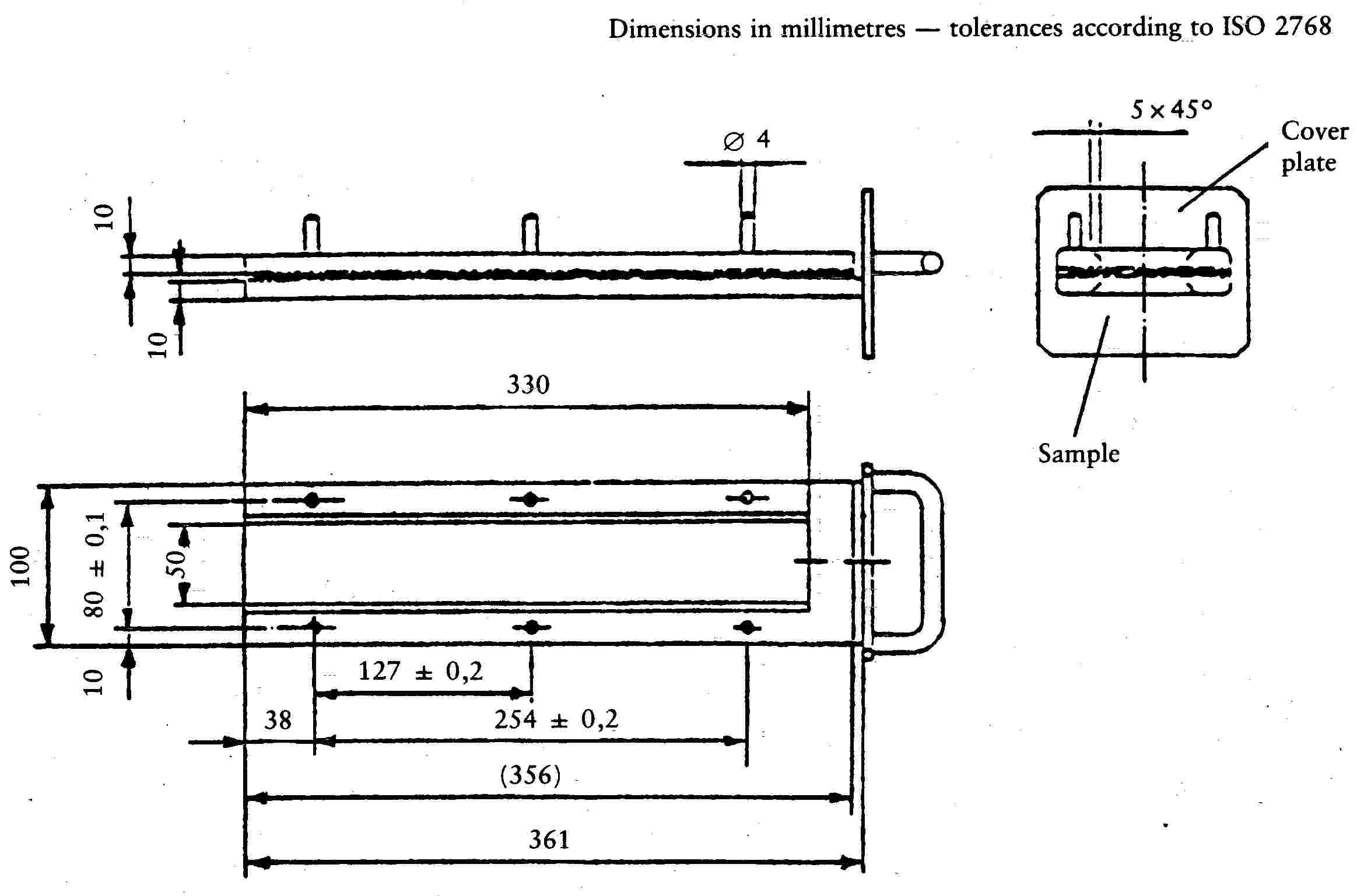 Eur Lex 01989l0173 20070101 En Parallel Wiring Diagram Hot Rails Neck Image