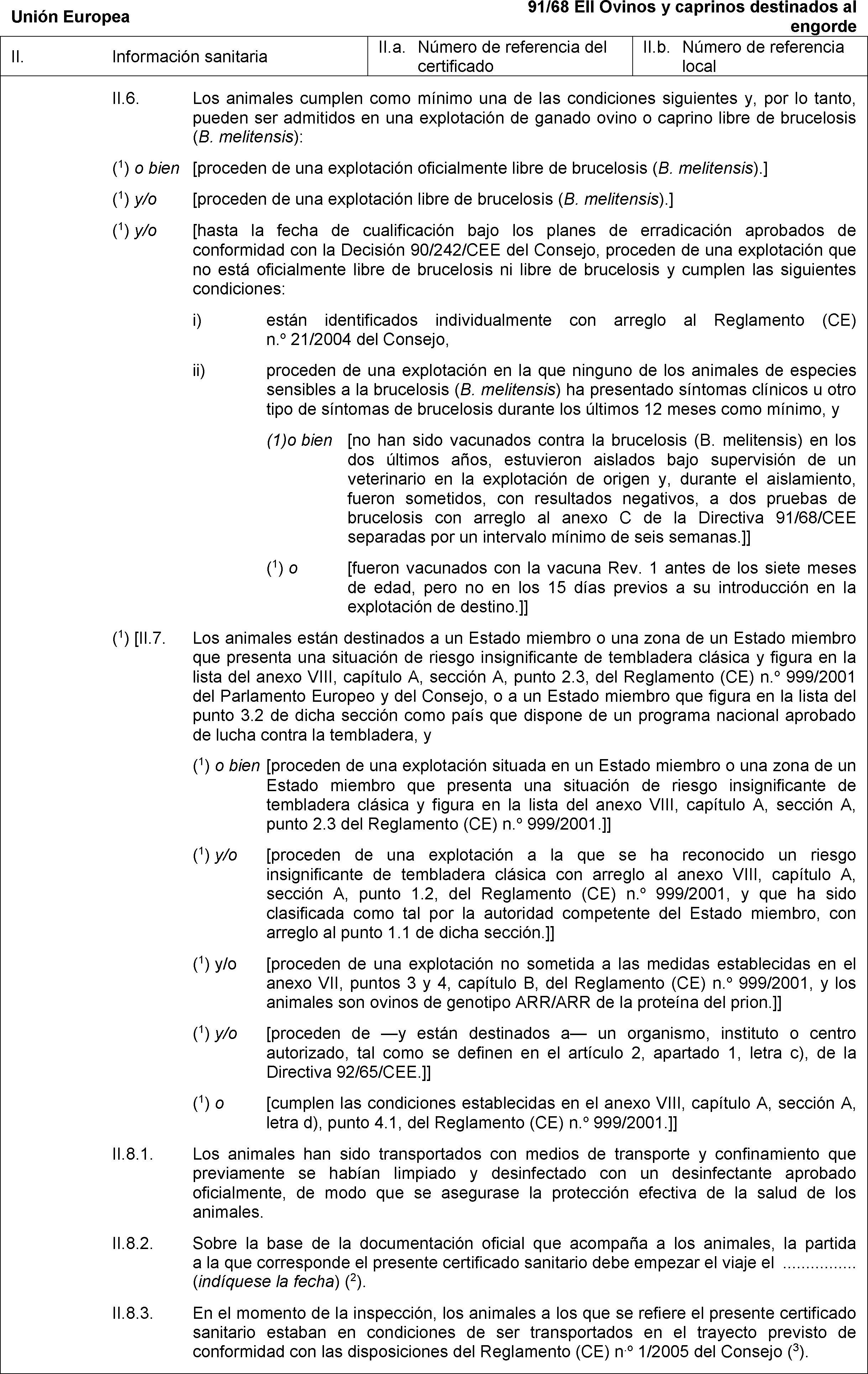 EUR-Lex - 01991L0068-20161116 - EN - EUR-Lex