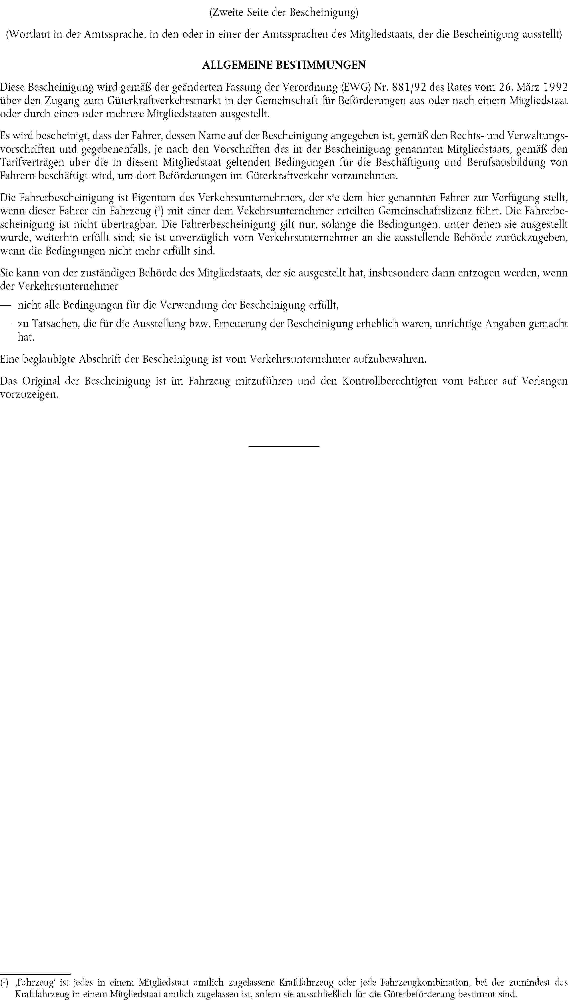 Tolle Vorlage Für Die überprüfung Der Beschäftigung Zeitgenössisch ...