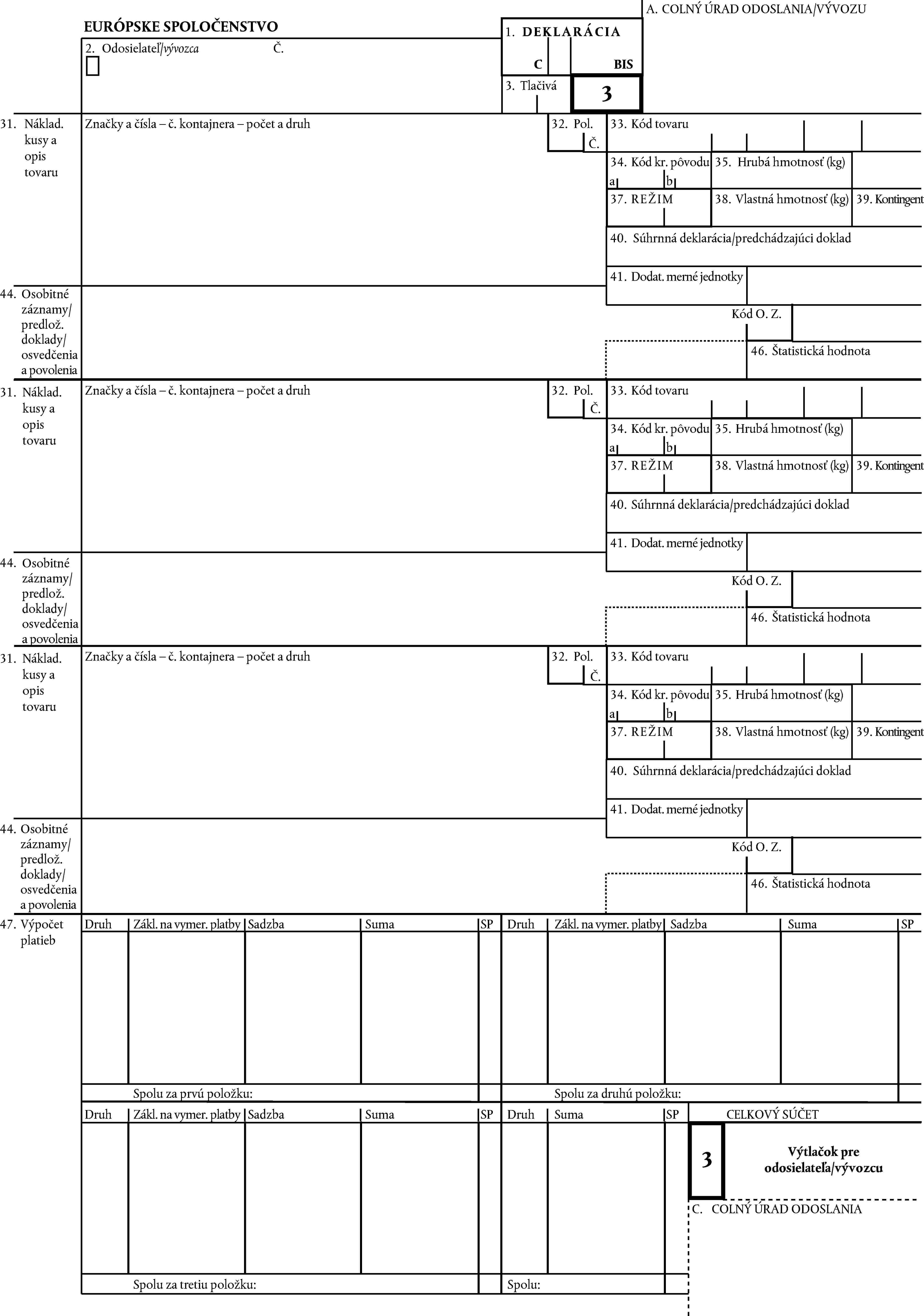 c364226cb4 EUR-Lex - 01993R2454-20060101 - EN - EUR-Lex