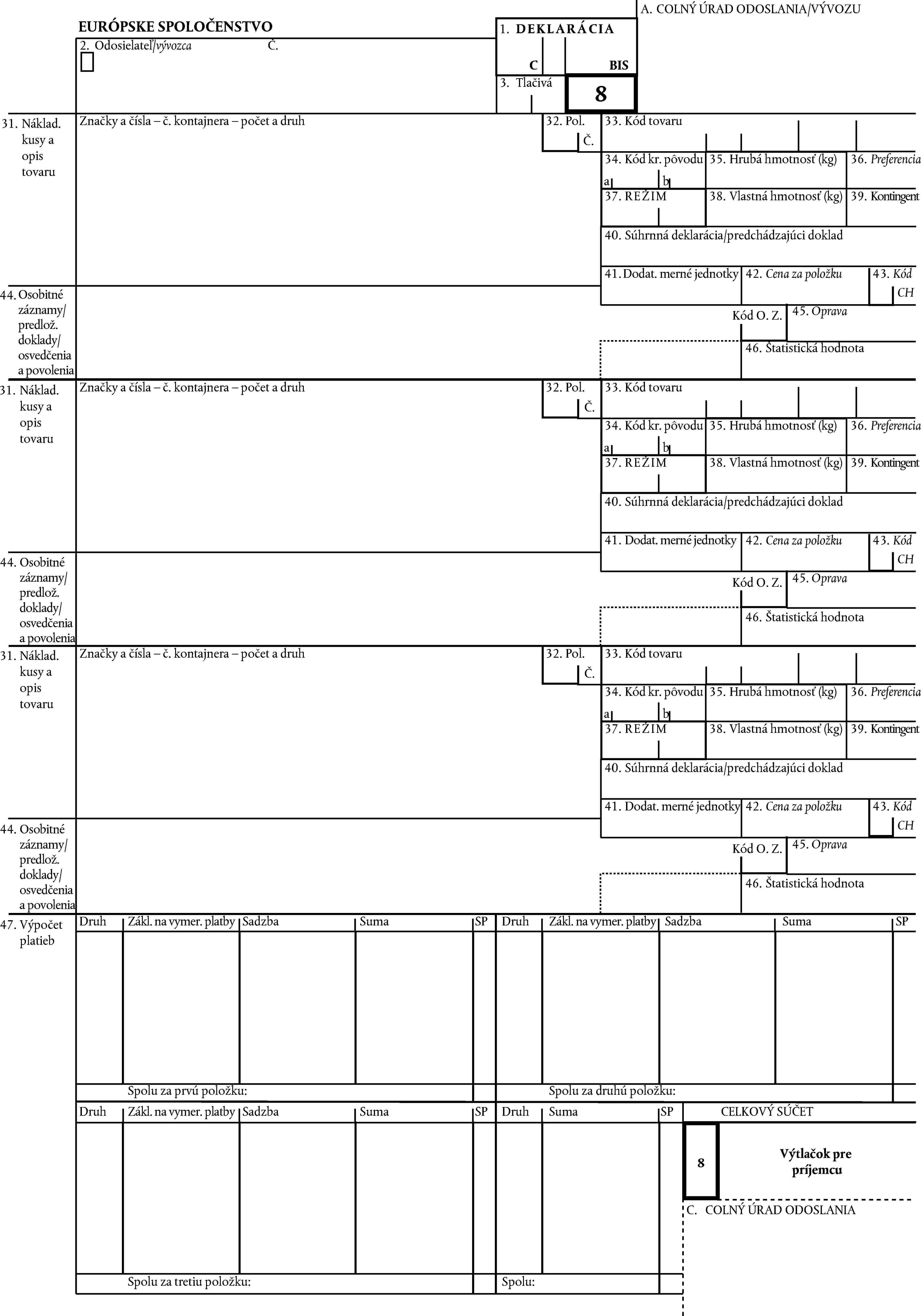 36f68f7744f6 EUR-Lex - 01993R2454-20060701 - EN - EUR-Lex