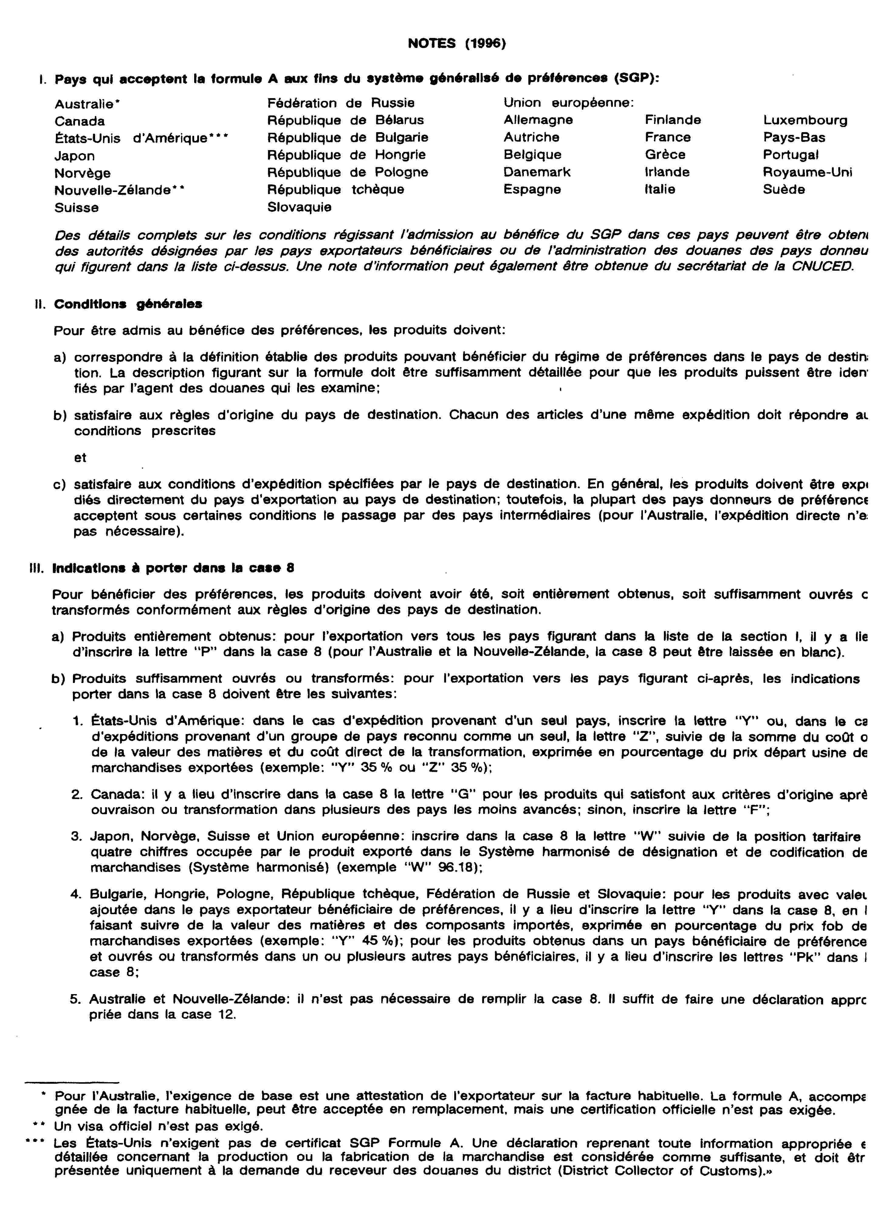 EUR-Lex - 01993R2454-20060101 - EN - EUR-Lex