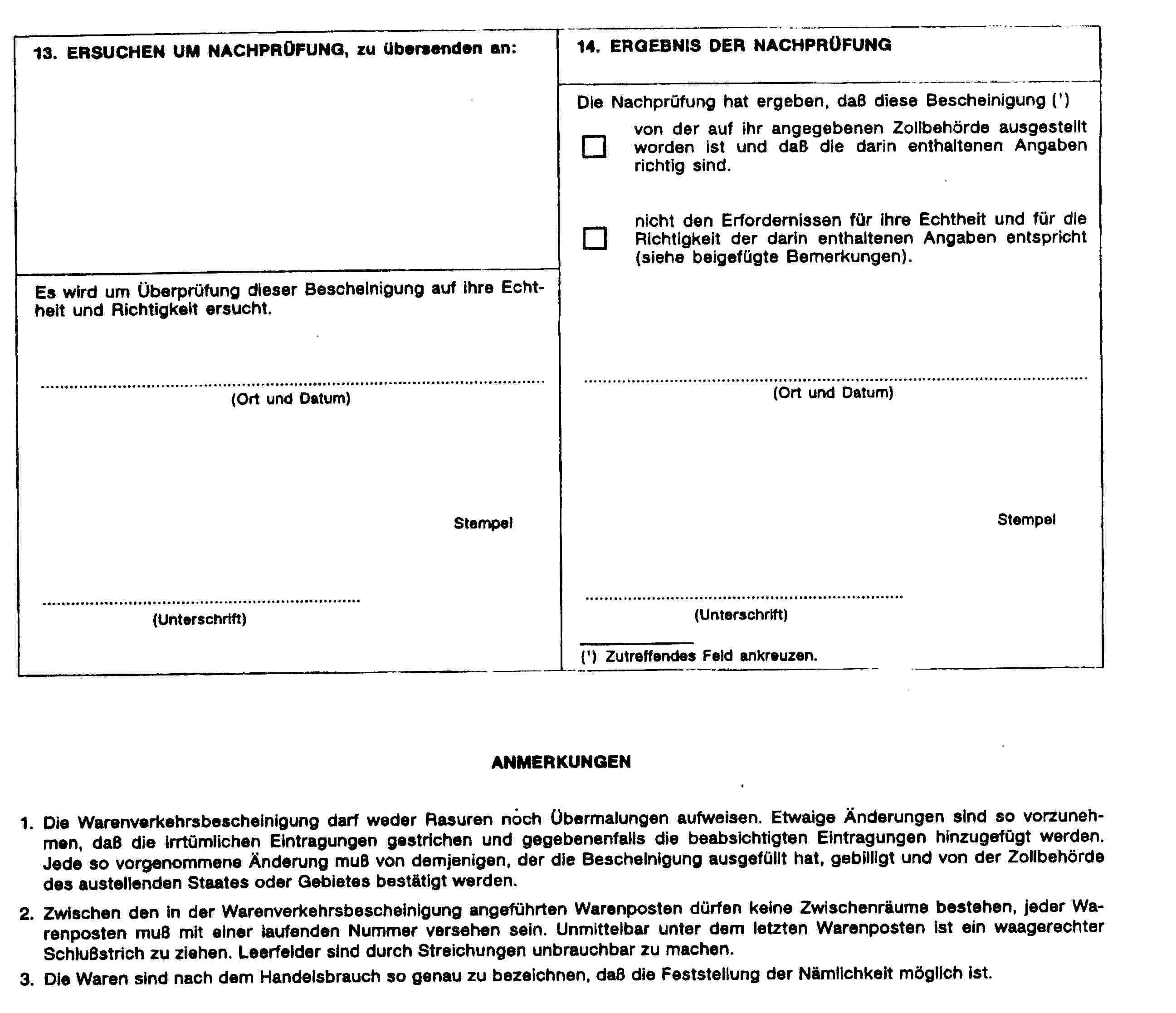 EUR-Lex - 01993R2454-20060701 - EN - EUR-Lex