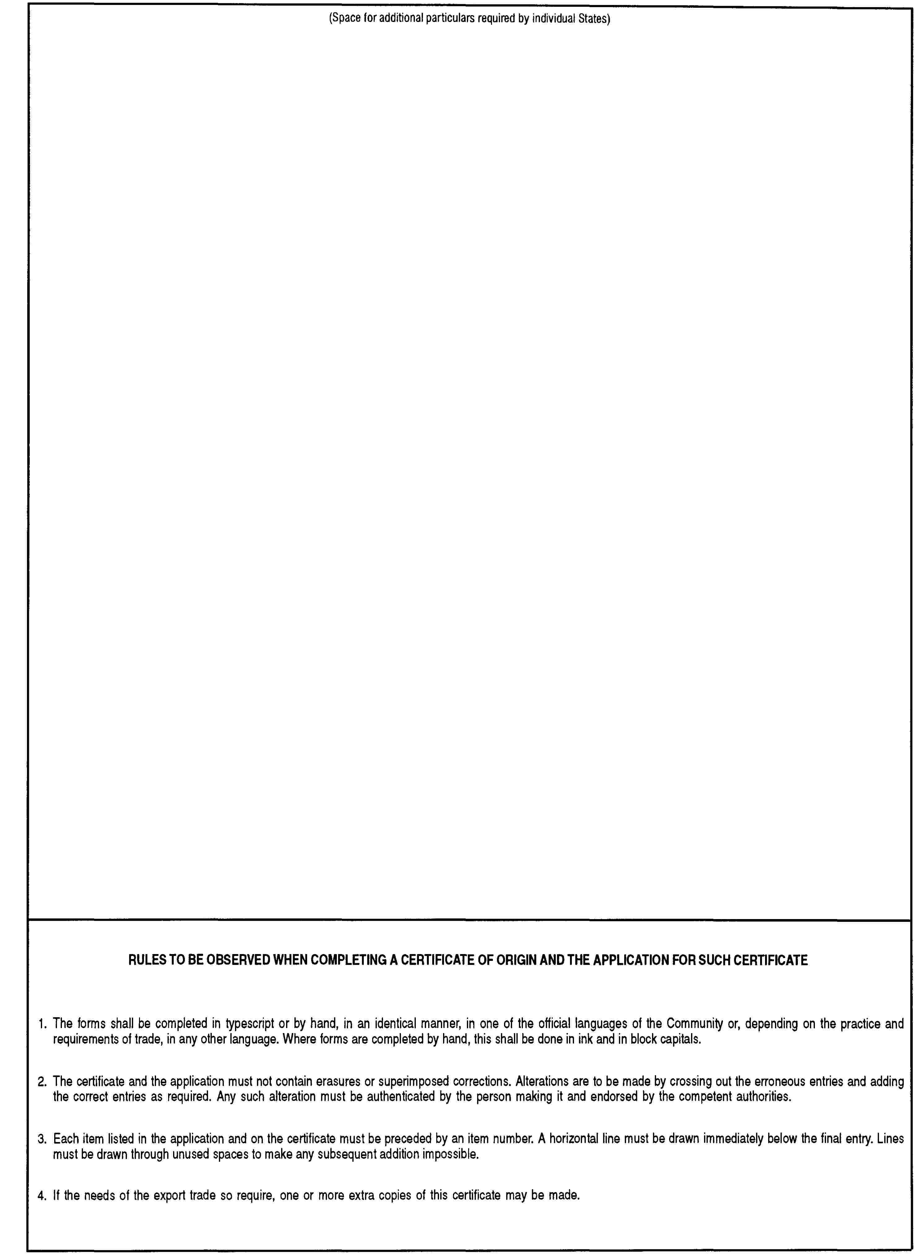 eur lex 01993r2454 20060101 en eur lex