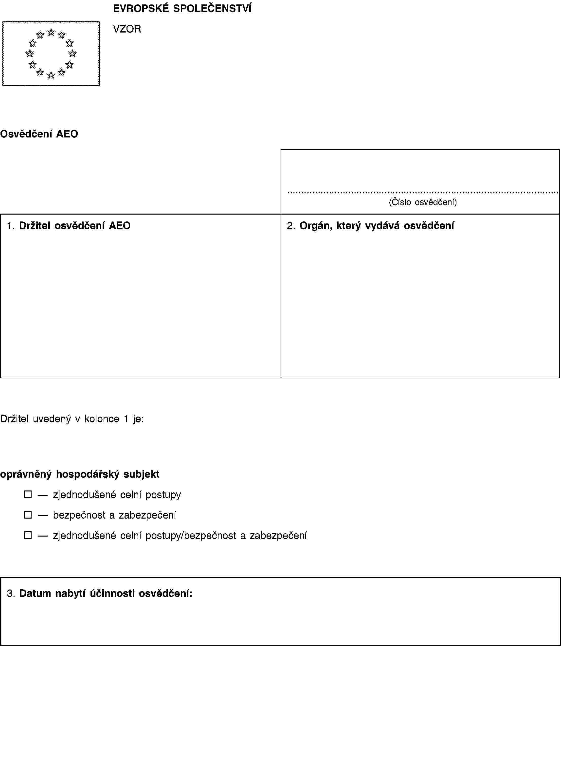 11dc509993b TEXT v úplném znění  31993R2454 — CS — 01.01.2008