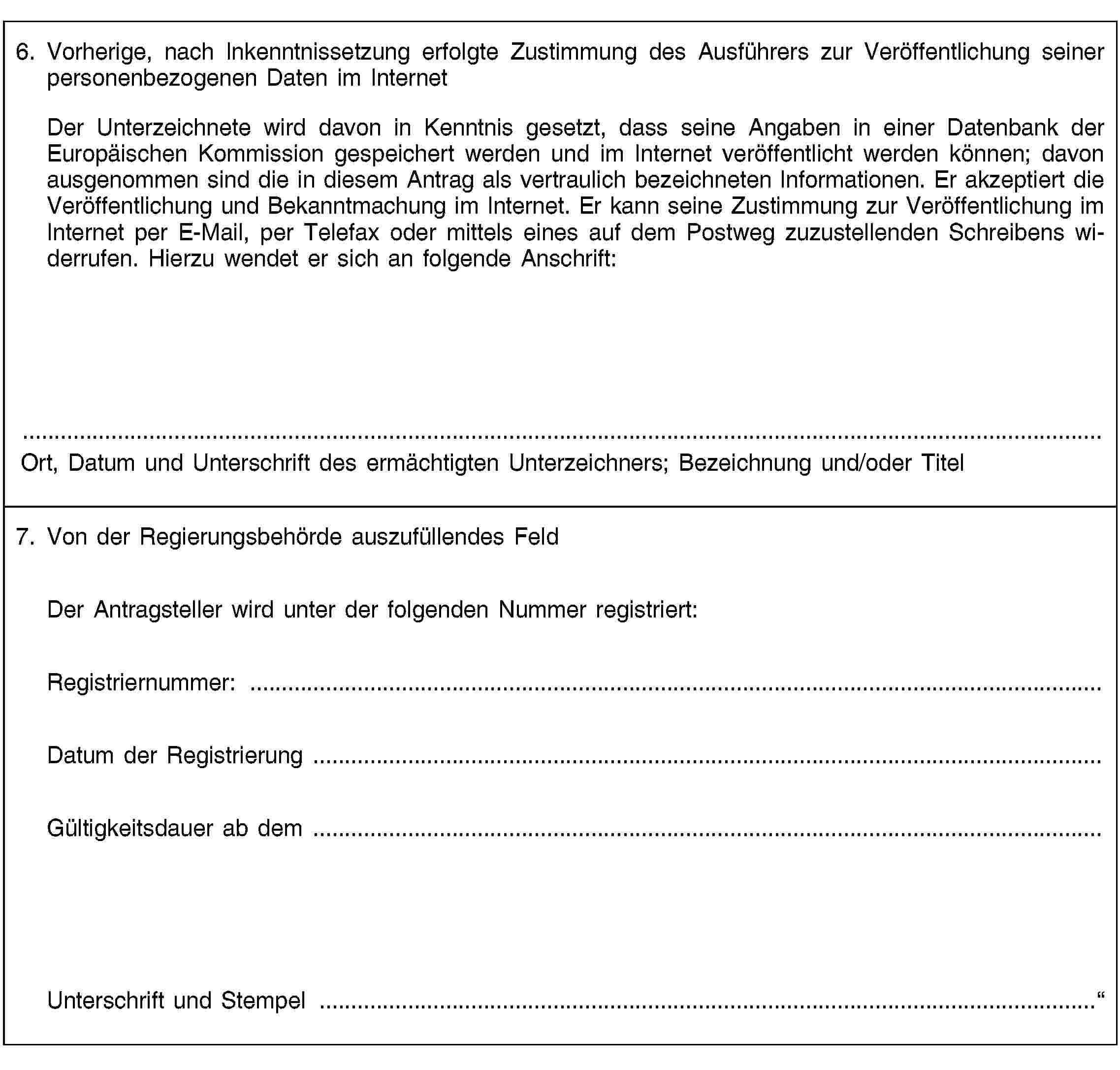 Ungewöhnlich Fortsetzen Vorlagen Für Werkzeug Und Formenbauer Ideen ...