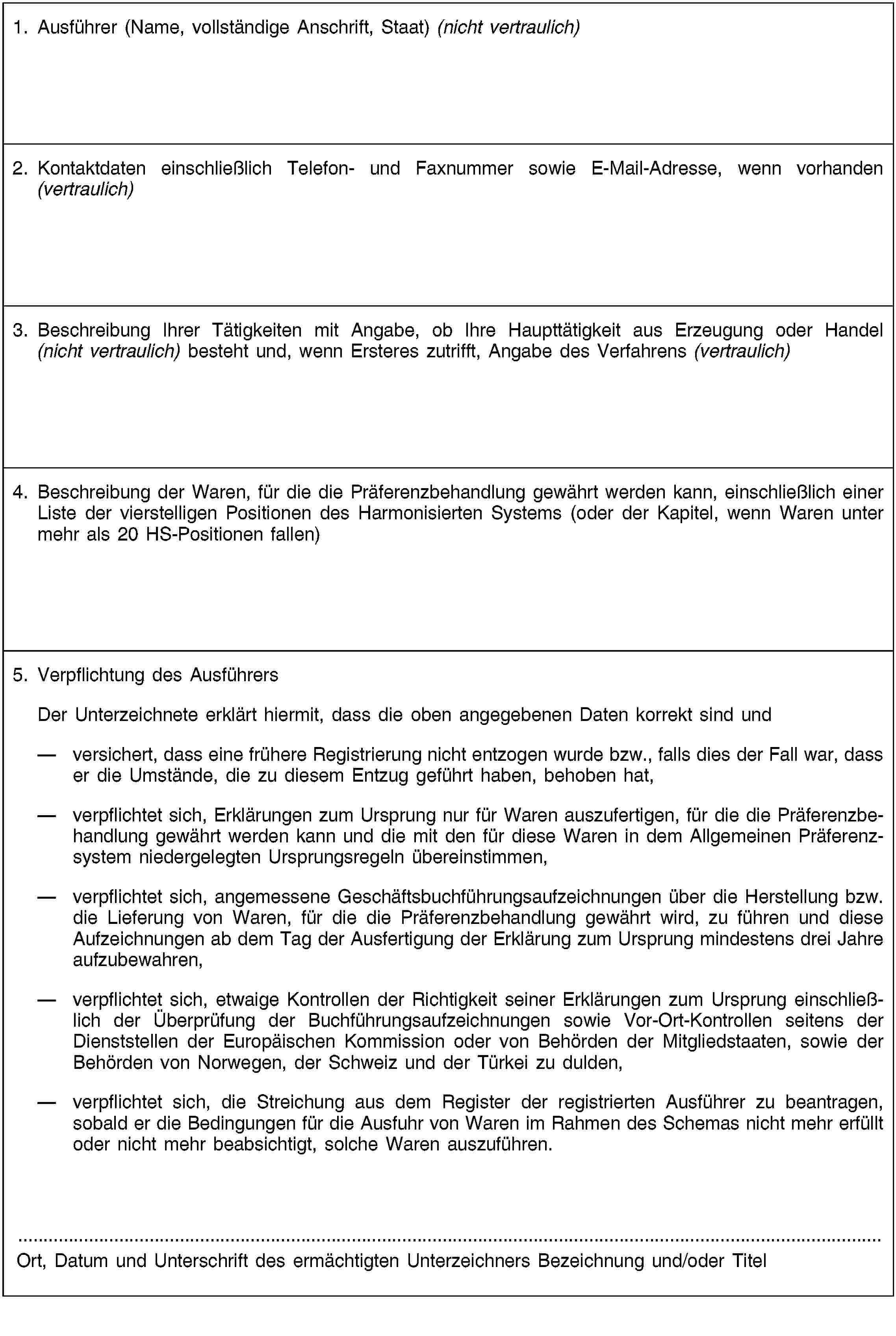 Gemütlich Schadensbefreiungsformular Vorlage Zeitgenössisch ...