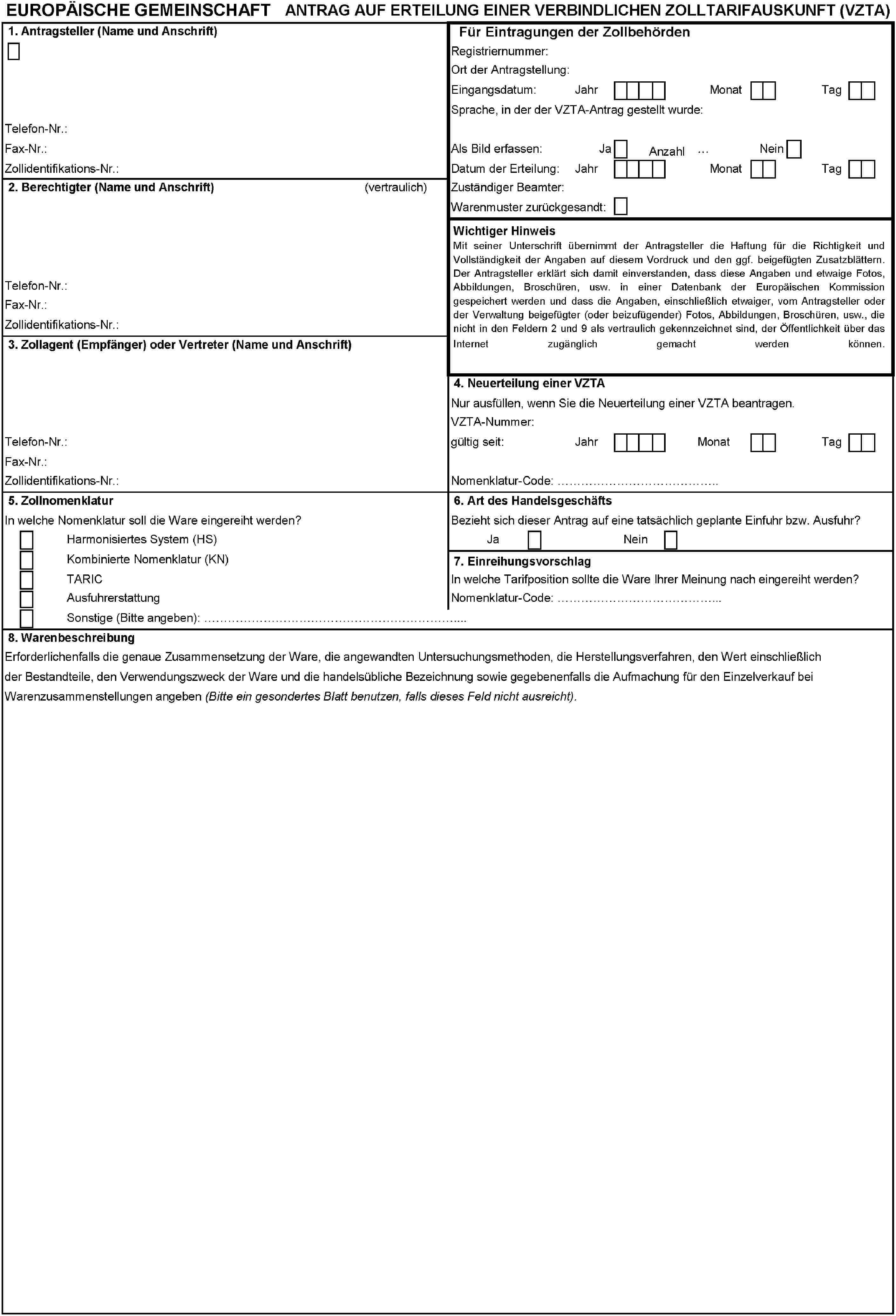 EUR Lex R2454 EN EUR Lex