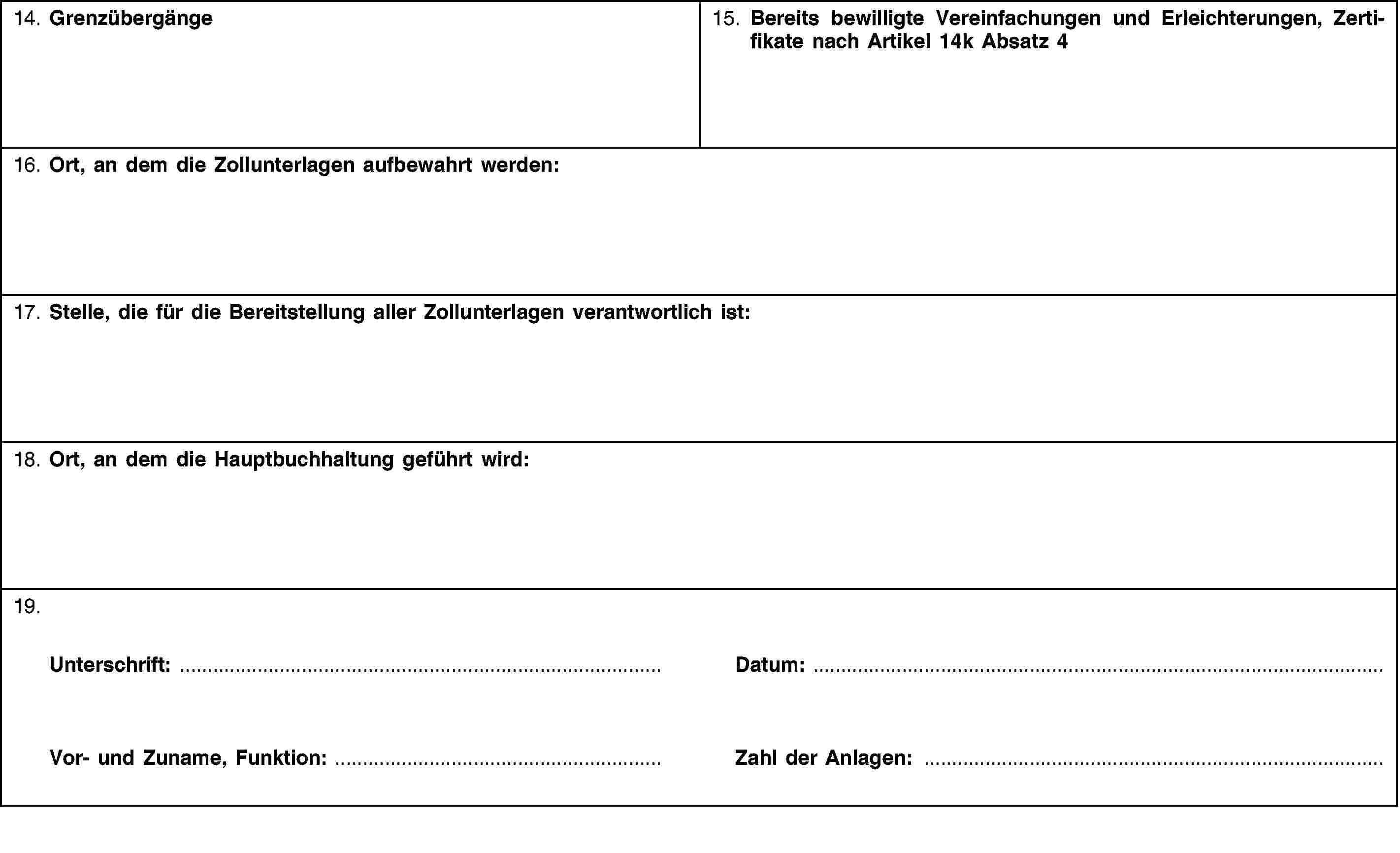 Dorable Angestellt Preis Zertifikat Vorlagen Adornment - FORTSETZUNG ...