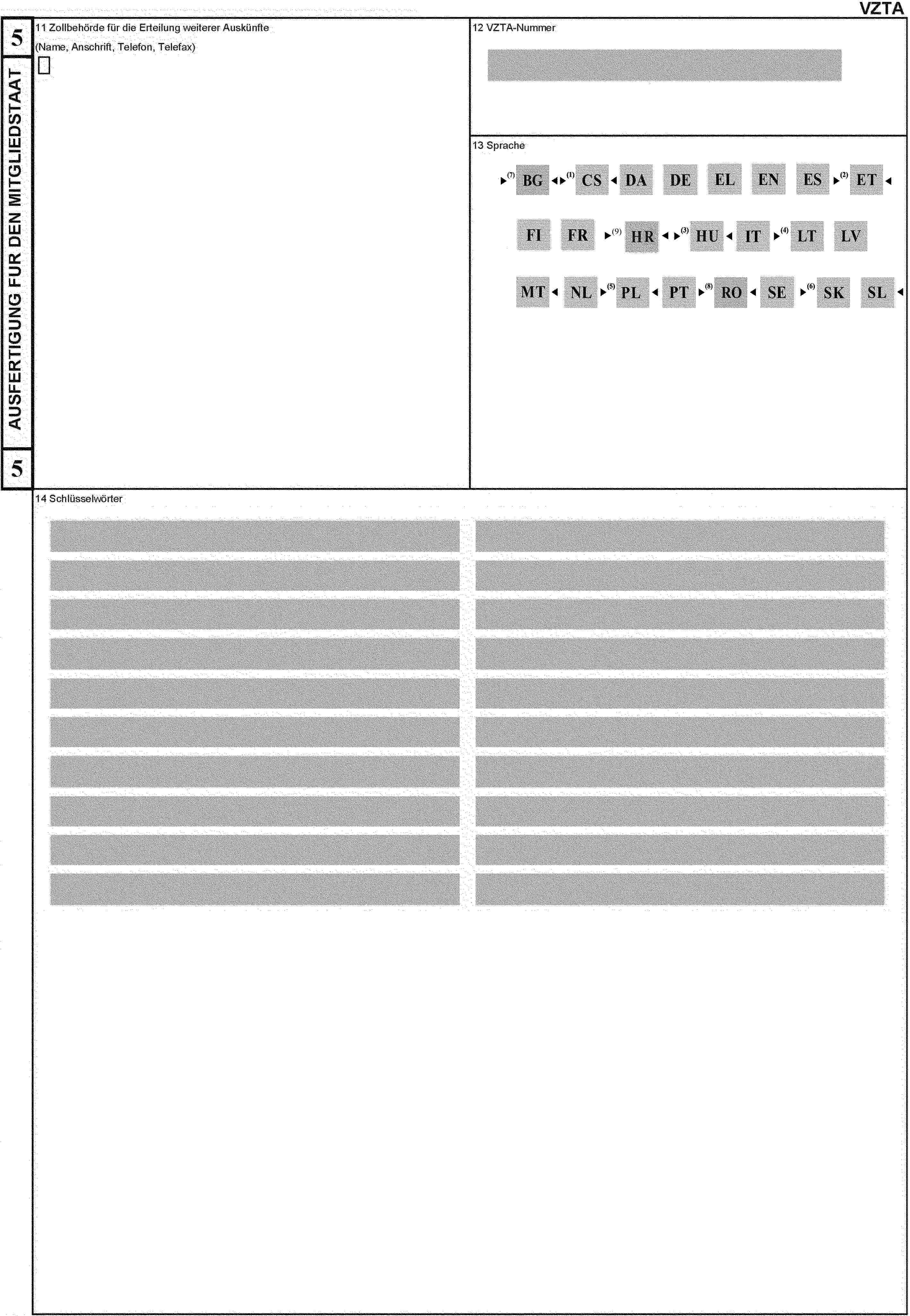 Tischwäsche Treu Tischdecke Ca 70 Cm X 70 Cm Bestickt Baumwolle üBereinstimmung In Farbe Rechteckig