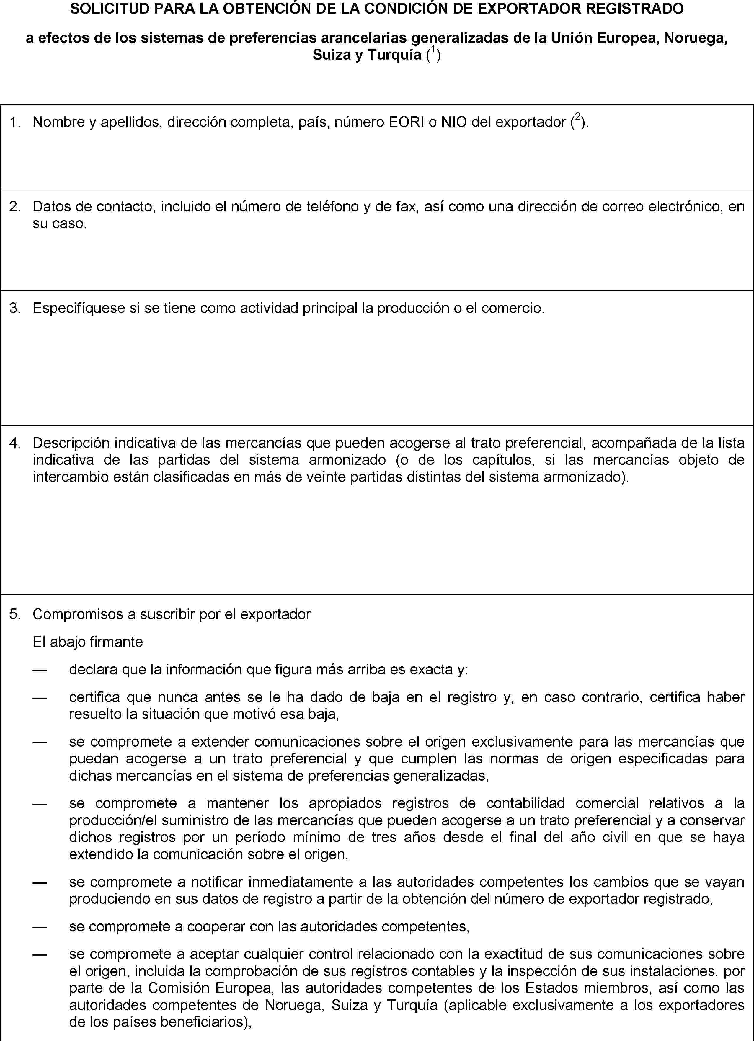 EUR-Lex - 01993R2454-20151208 - EN - EUR-Lex