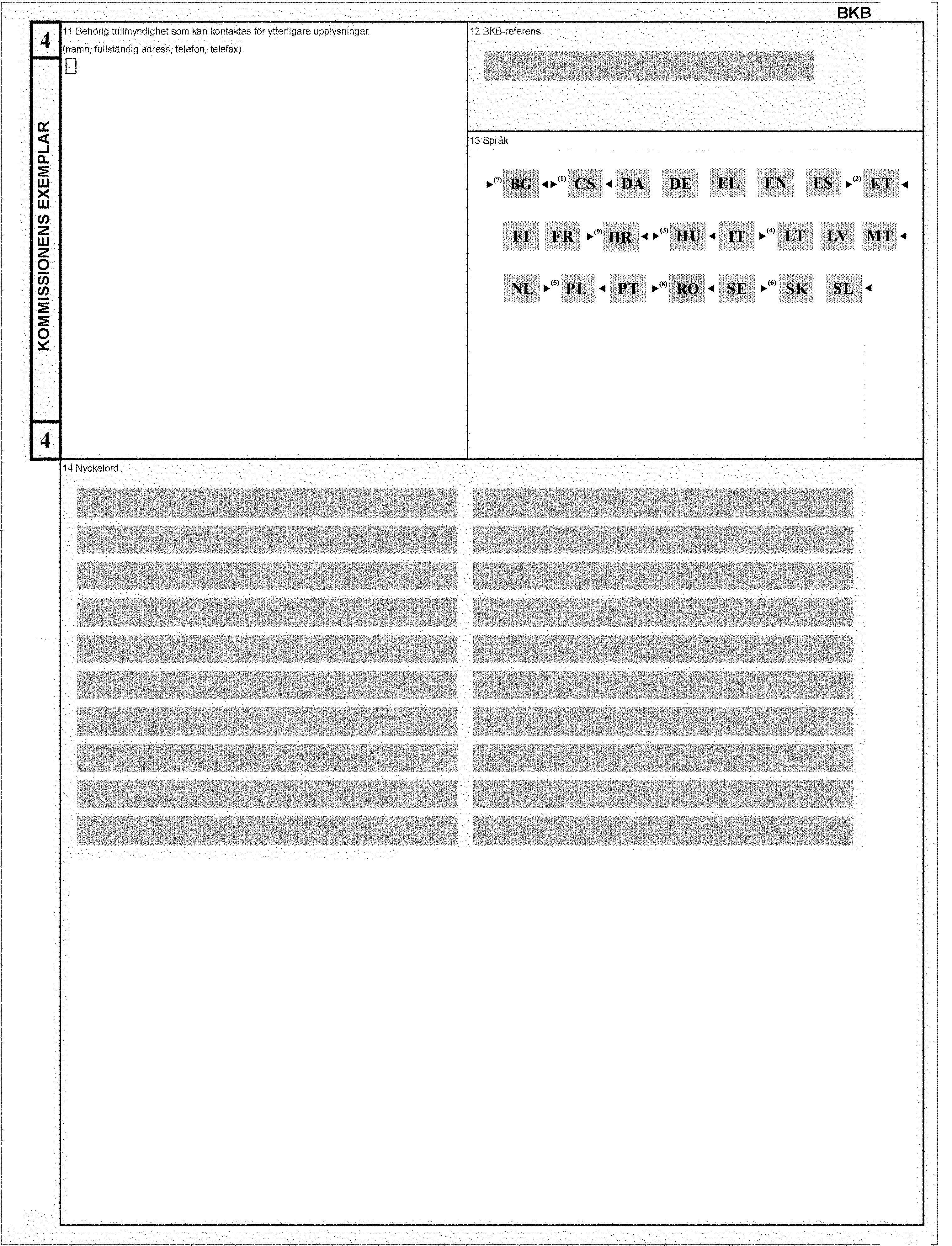 projekthastighetsdatering