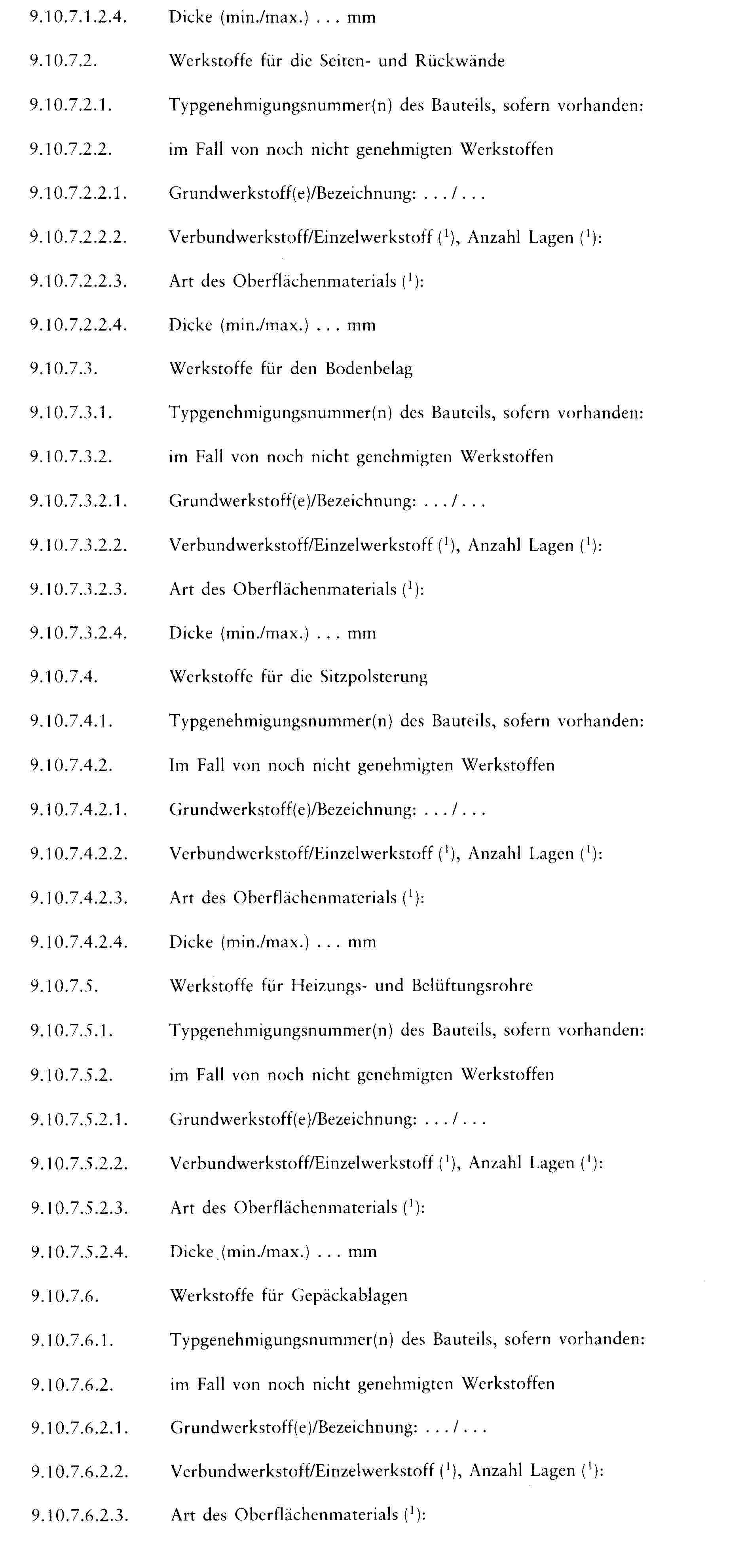 Groß 10 Drahtdurchmesser Galerie - Elektrische Schaltplan-Ideen ...