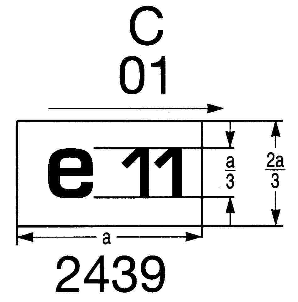 EUR-Lex - 01997L0024-20050517 - EN - EUR-Lex