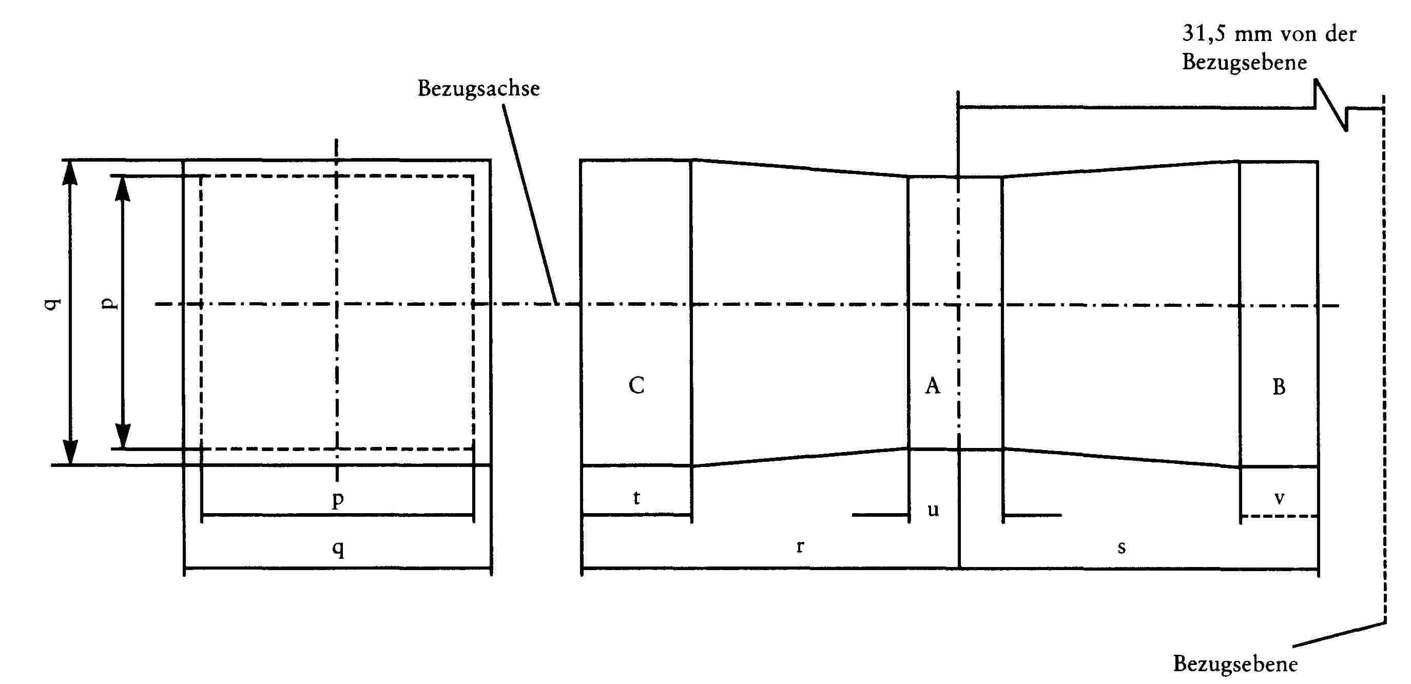 Fein Karosserieteile Für Kindergarten Arbeitsblatt Bilder - Mathe ...