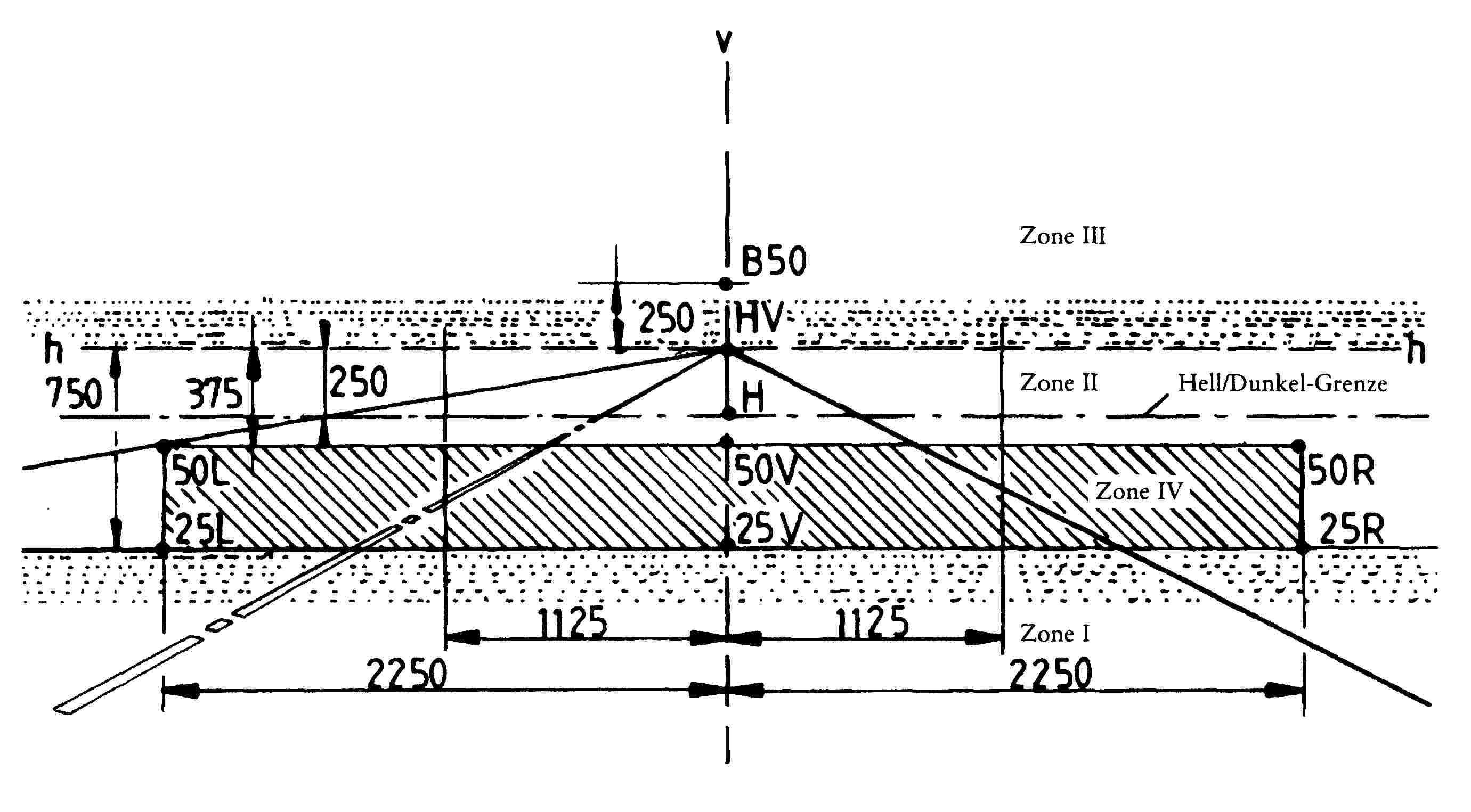 EUR-Lex - 01997L0024-20060328 - EN - EUR-Lex