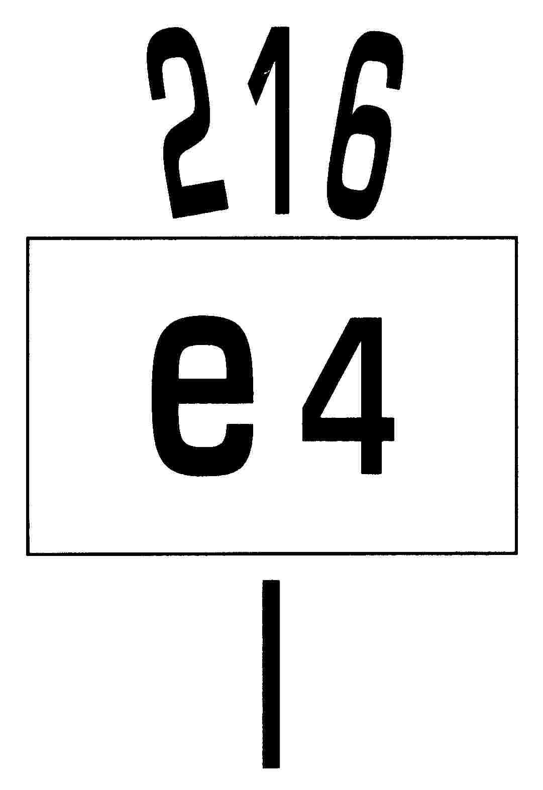 Eur Lex 01997l0024 20060328 En The 25l Motor Data Sensor Heating Oxygen Circuit Diagram Of Figure 1c