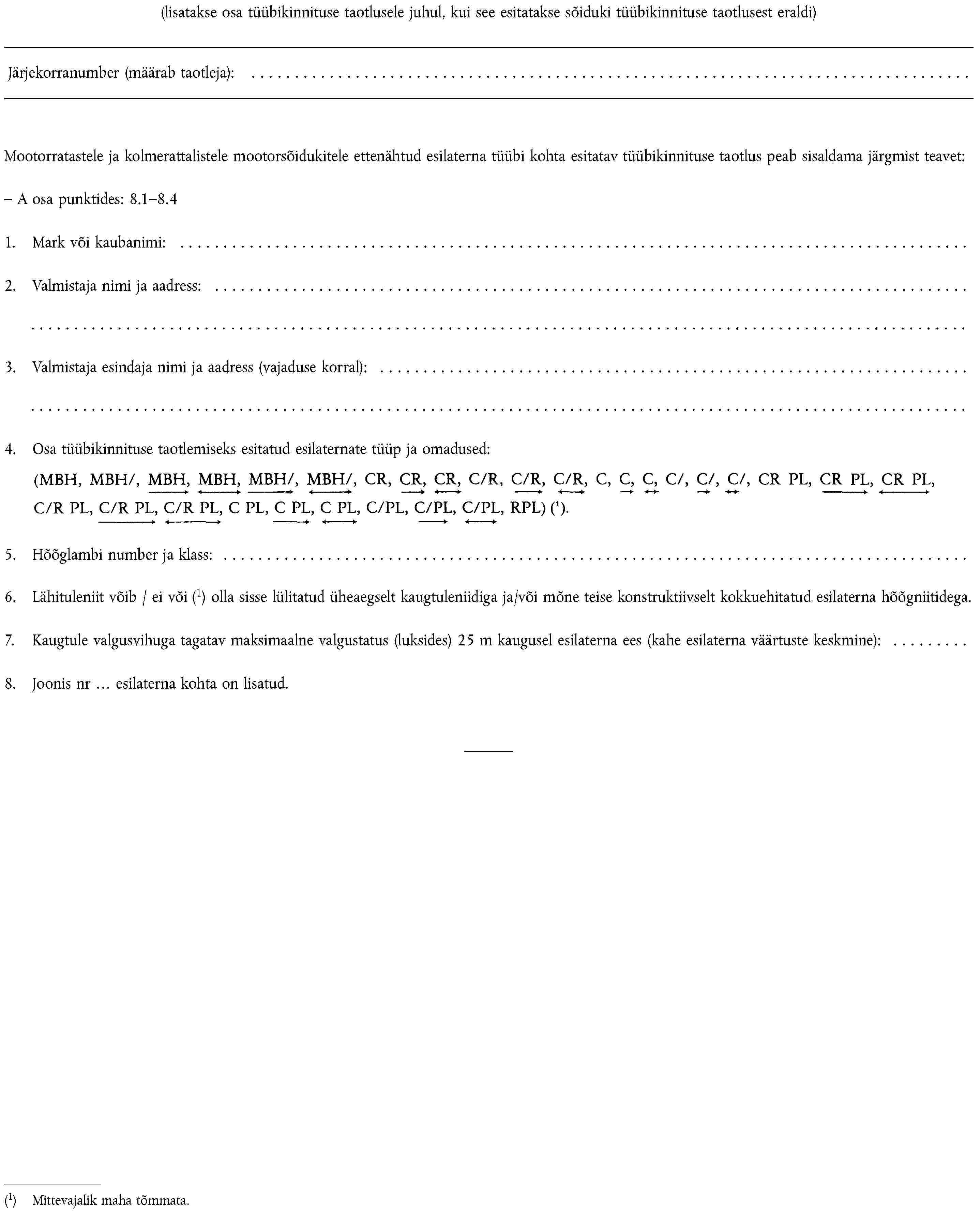 761cfe8b400 EUR-Lex - 01997L0024-20060328 - ET - EUR-Lex