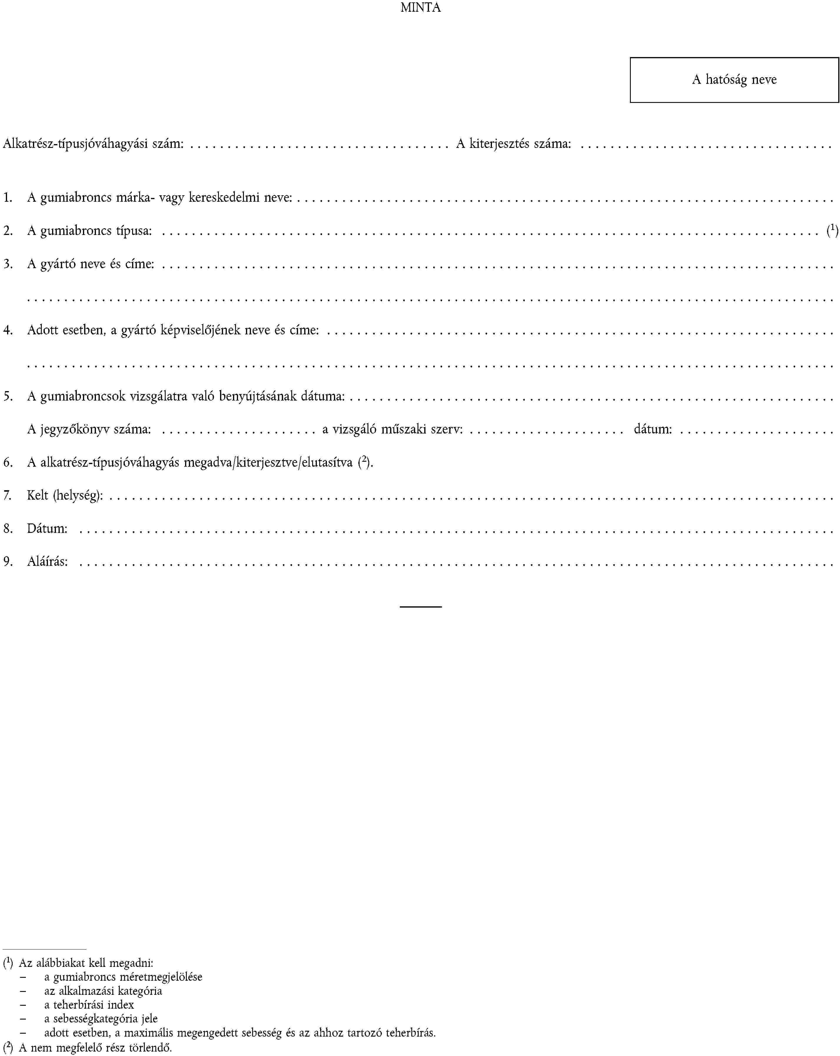 87b5030131 Egységes szerkezetbe foglalt SZÖVEG: 31997L0024 — HU — 28.03.2006
