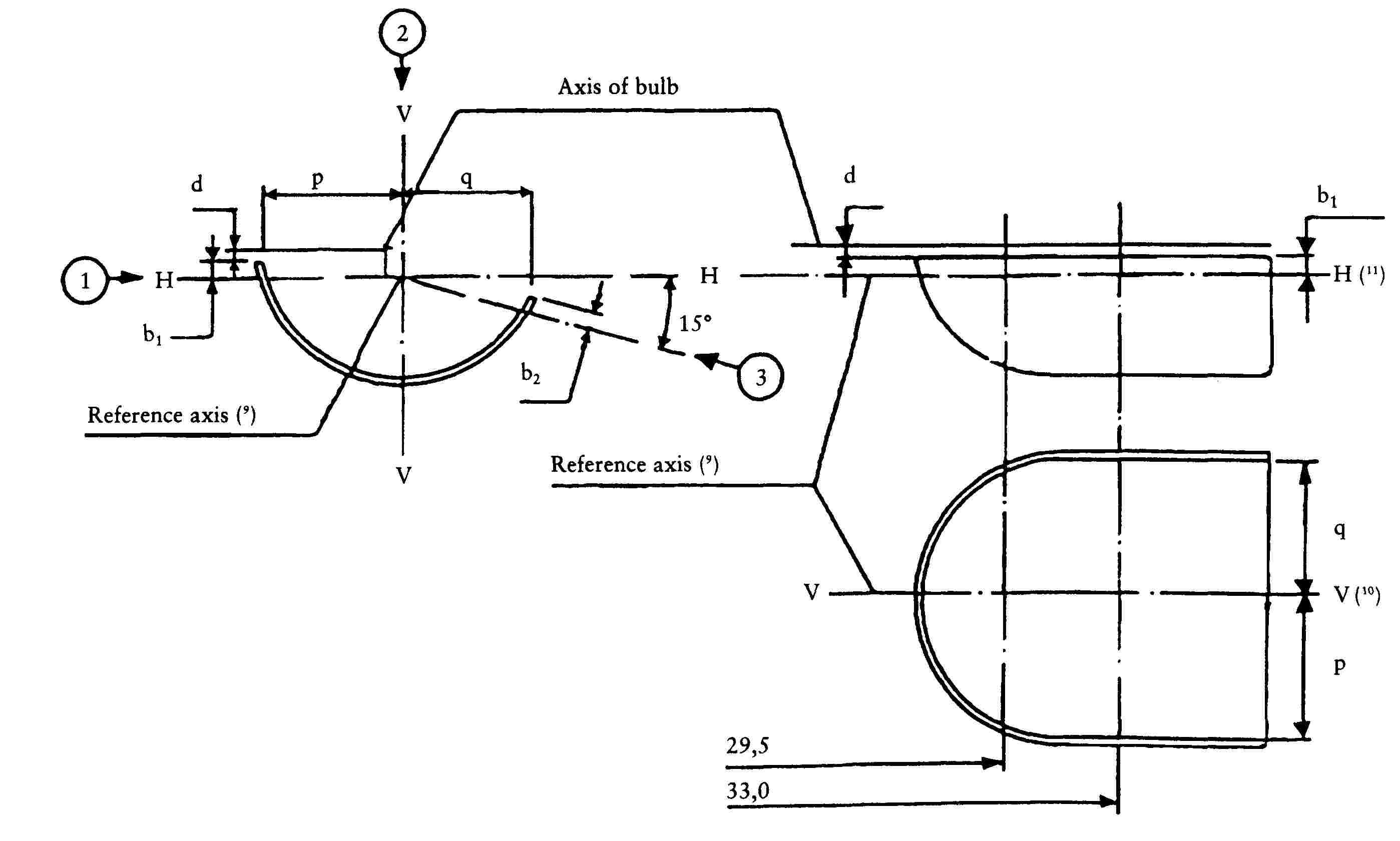 Eur Lex 01997l0024 20060908 En 134 F Head Engine Diagram Image