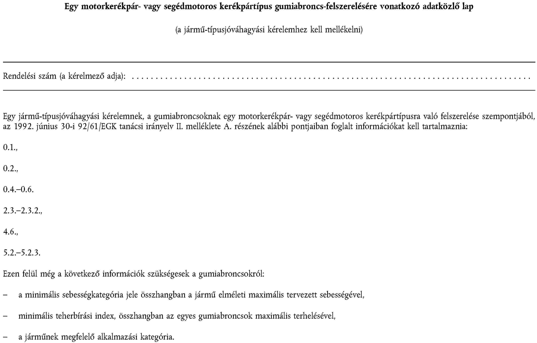 EUR-Lex - 01997L0024-20061128 - EN - EUR-Lex 3965a0cb66