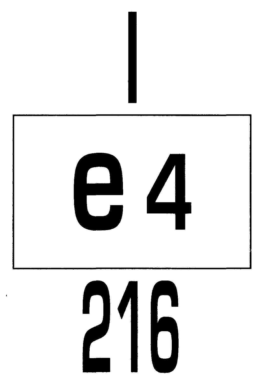 EUR-Lex - 01997L0024-20131211 - EN - EUR-Lex