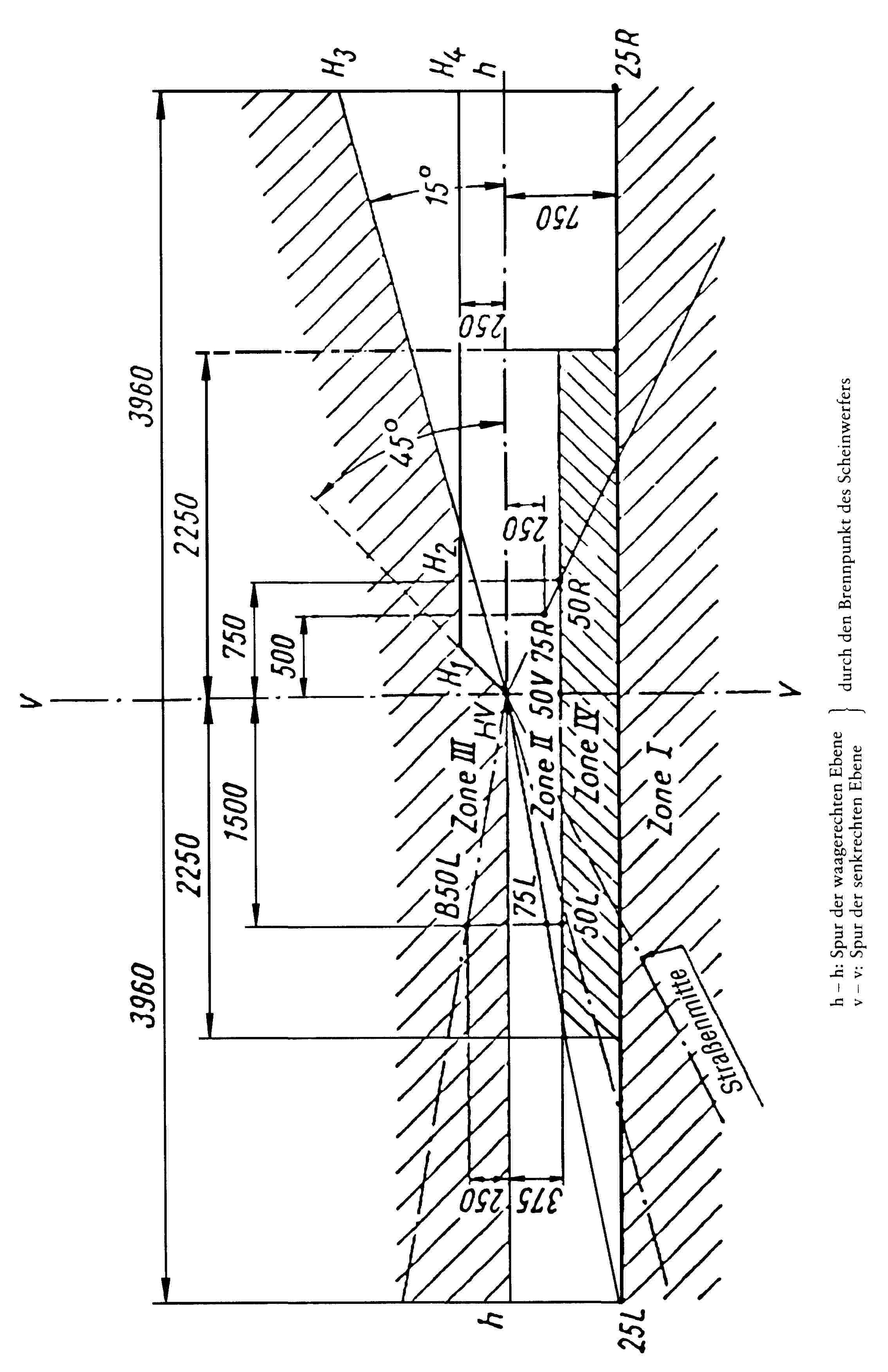 Fein 2 Wege Beleuchtungsdiagramm Ideen - Schaltplan Serie Circuit ...